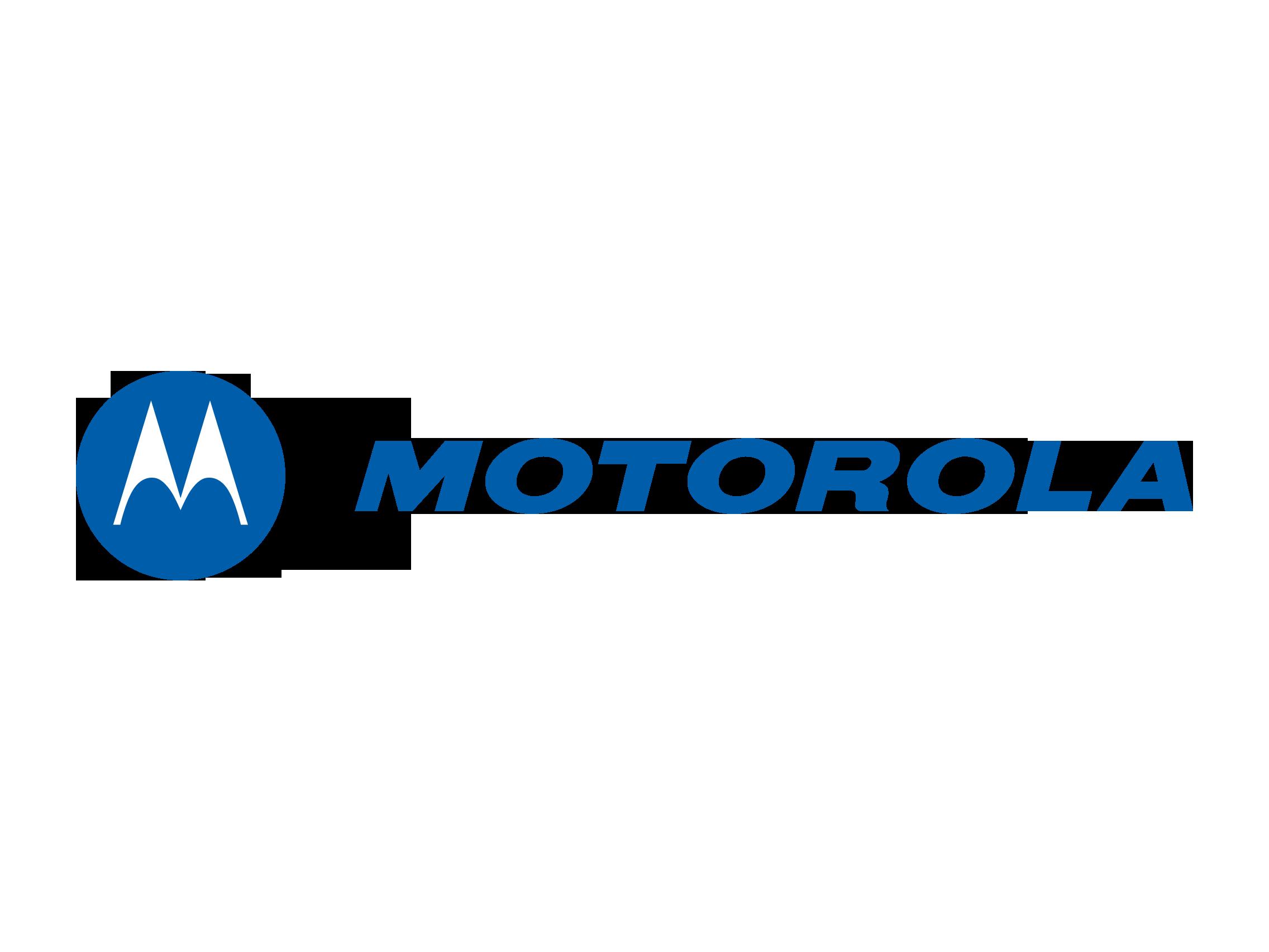 Motorola-logo-original-blue.png
