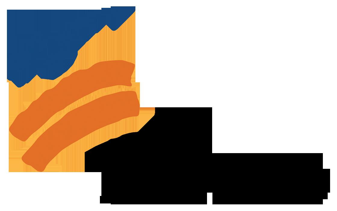 Bakrie_Logo.png