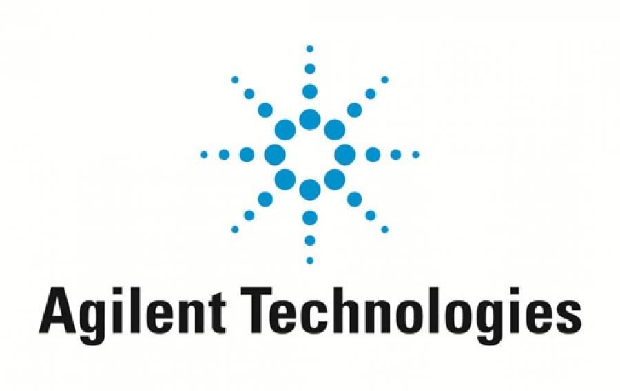 Agilent-Logo.jpg