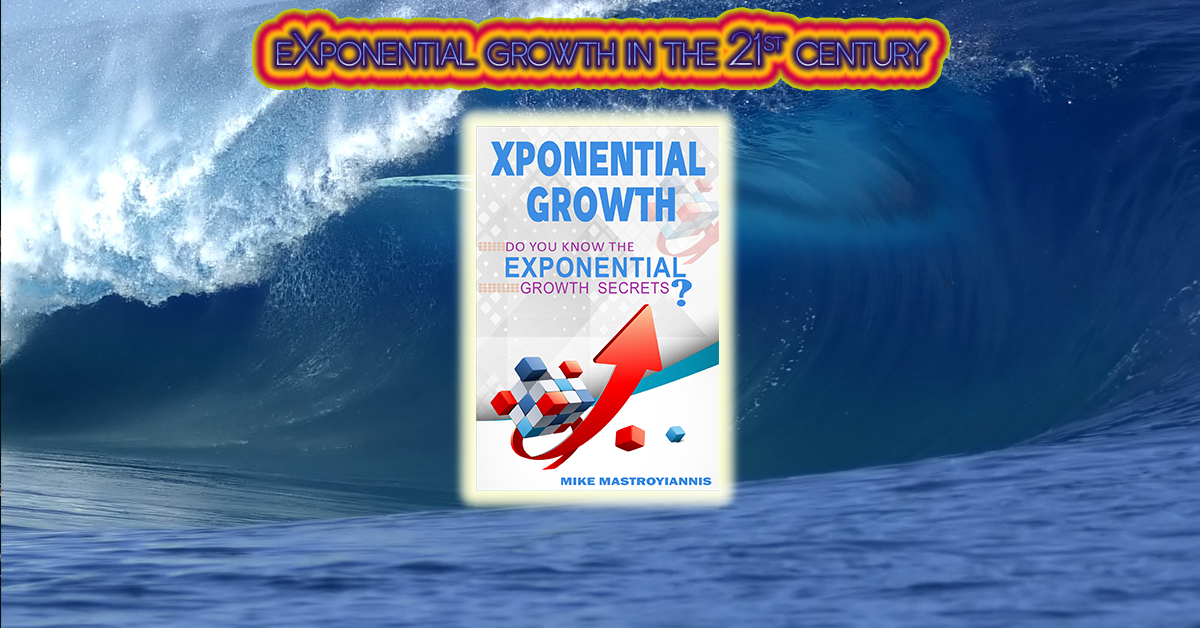 - Surfing waves Mike'sBookCover FB AD 1200x628px300dpi - A.jpg