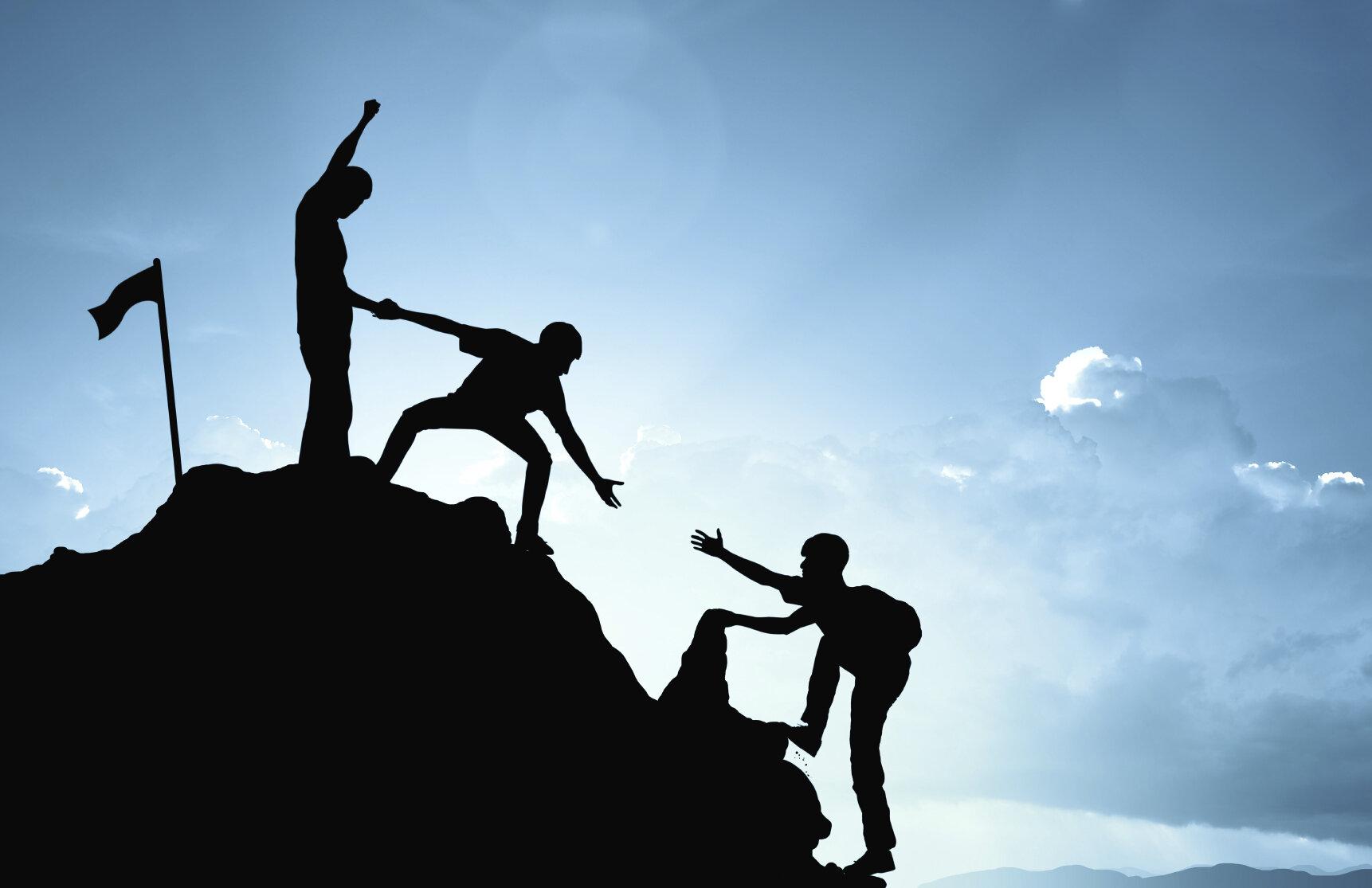 healthy-church-solutions-leadership.jpg