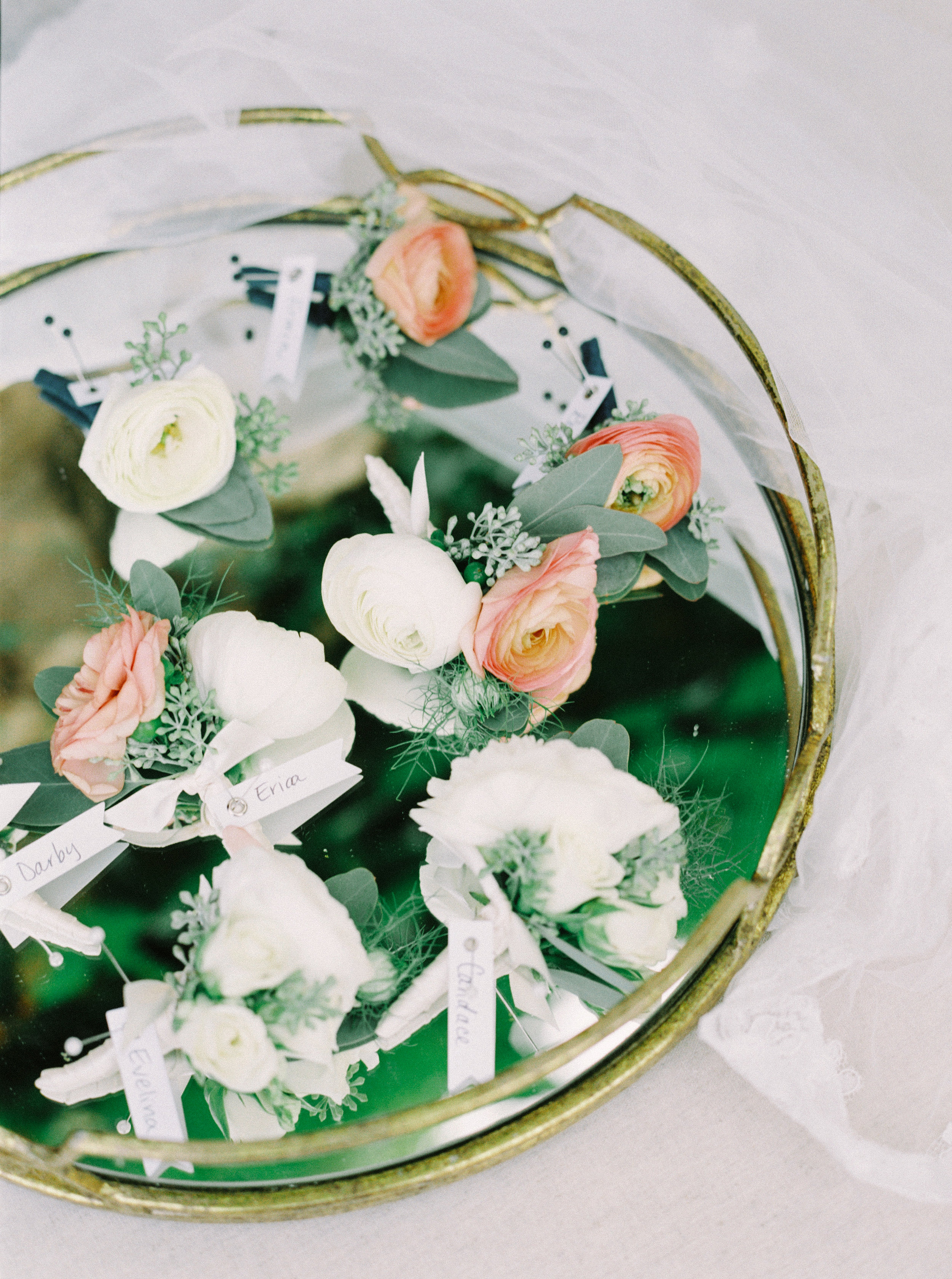 This-Love-of-Yours-Laila-And-Matthew-Wedding-020.jpg