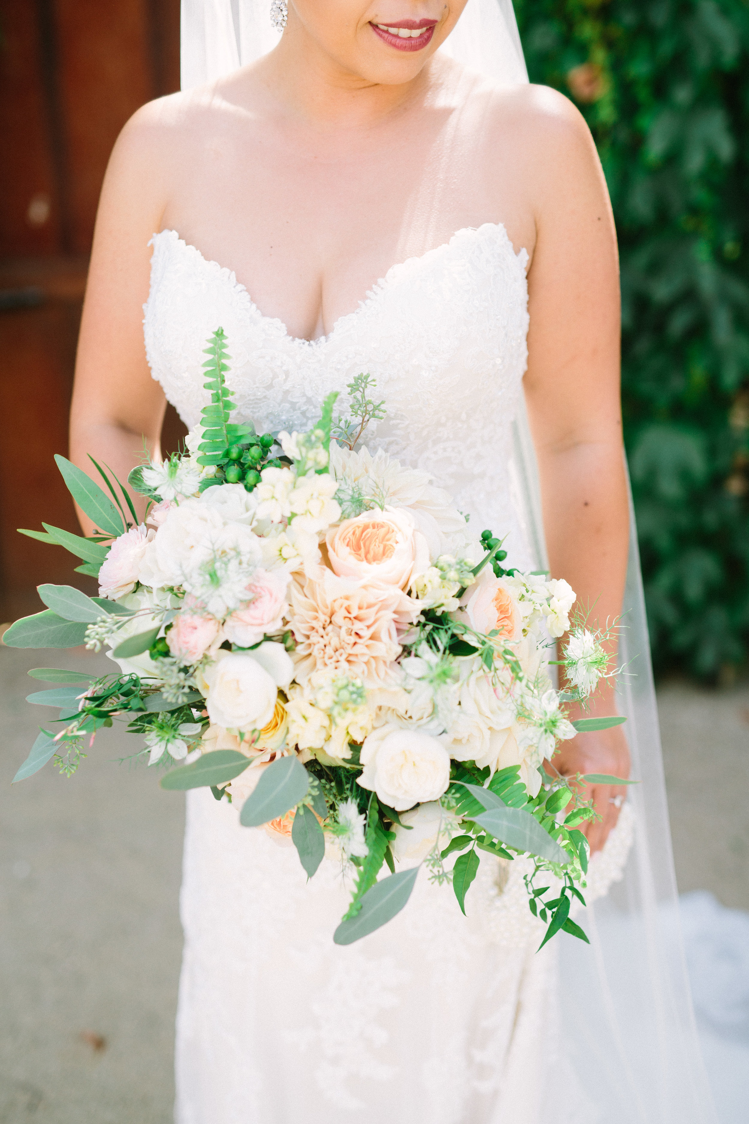 This-Love-of-Yours-Laila-And-Matthew-Wedding-079.jpg