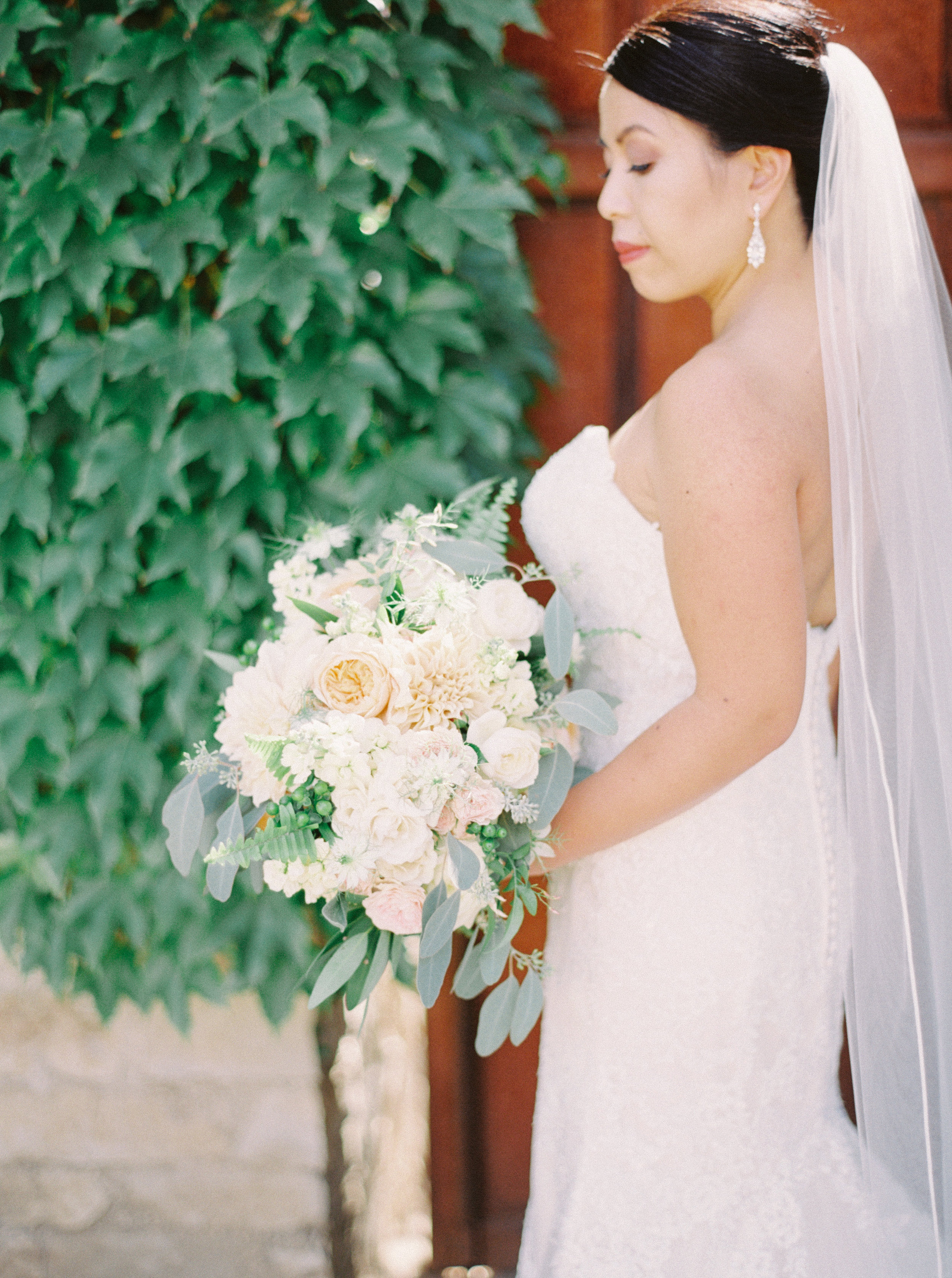 This-Love-of-Yours-Laila-And-Matthew-Wedding-088.jpg
