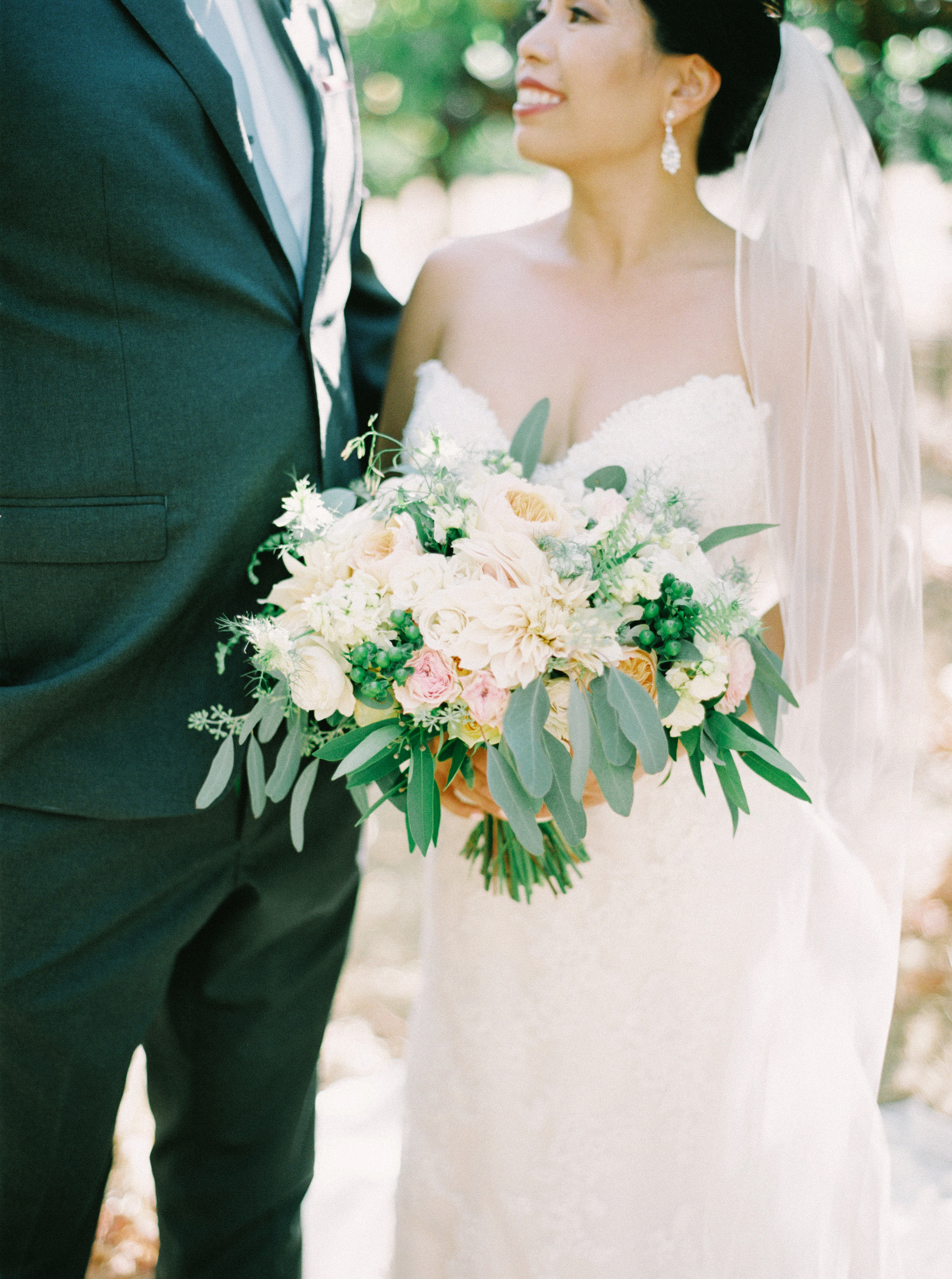 This-Love-of-Yours-Laila-And-Matthew-Wedding-135.jpg
