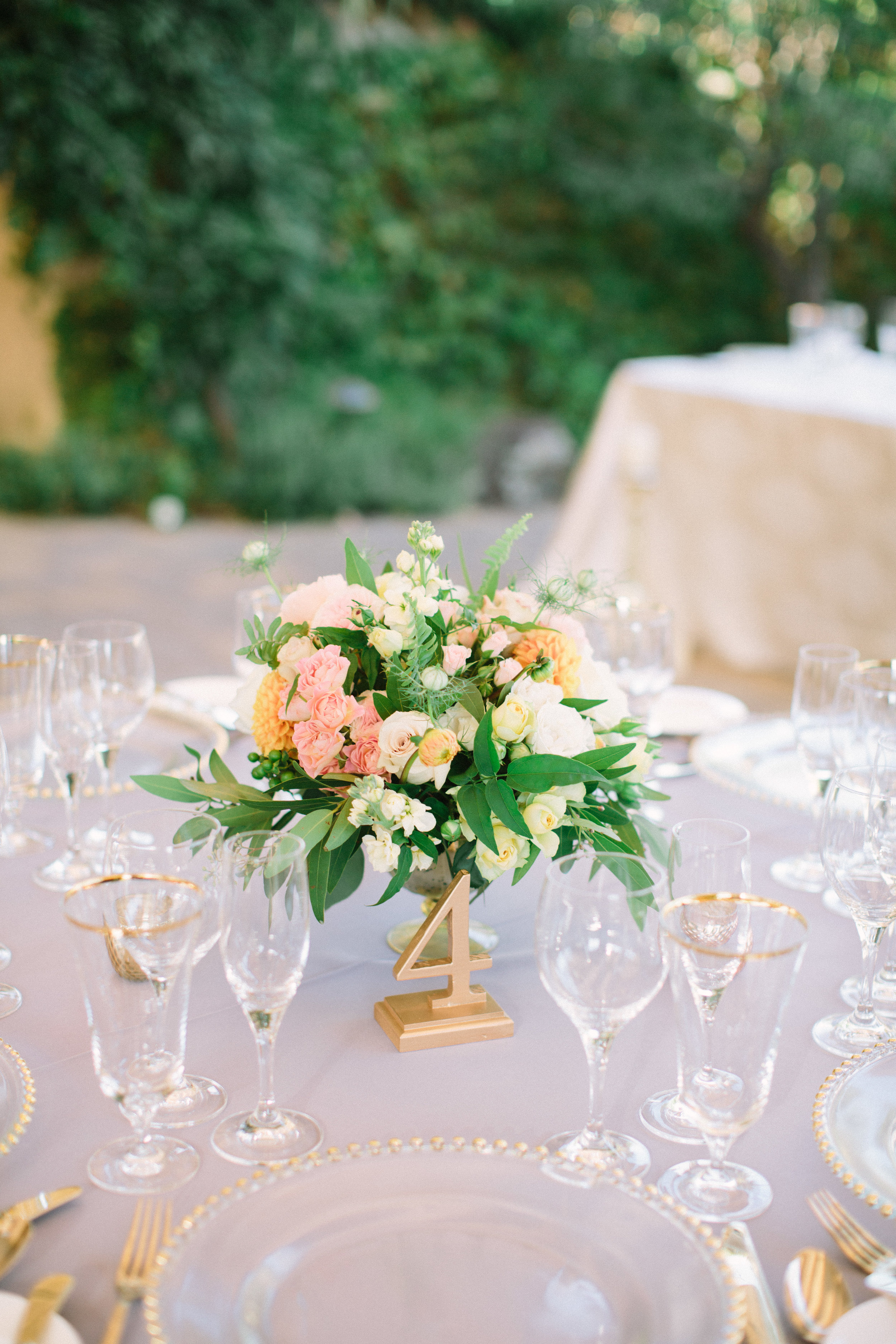 This-Love-of-Yours-Laila-And-Matthew-Wedding-215.jpg