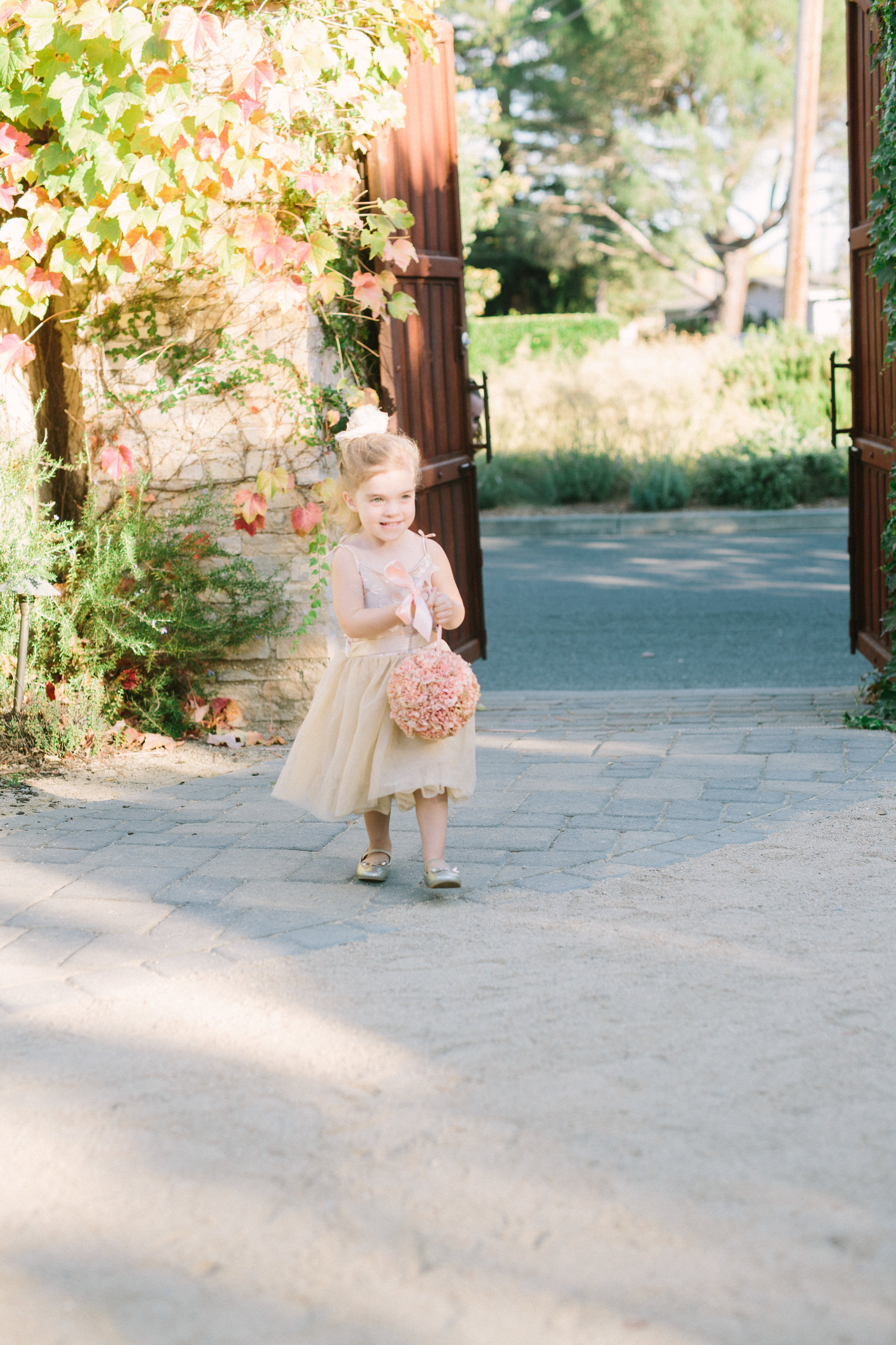 This-Love-of-Yours-Laila-And-Matthew-Wedding-236.jpg