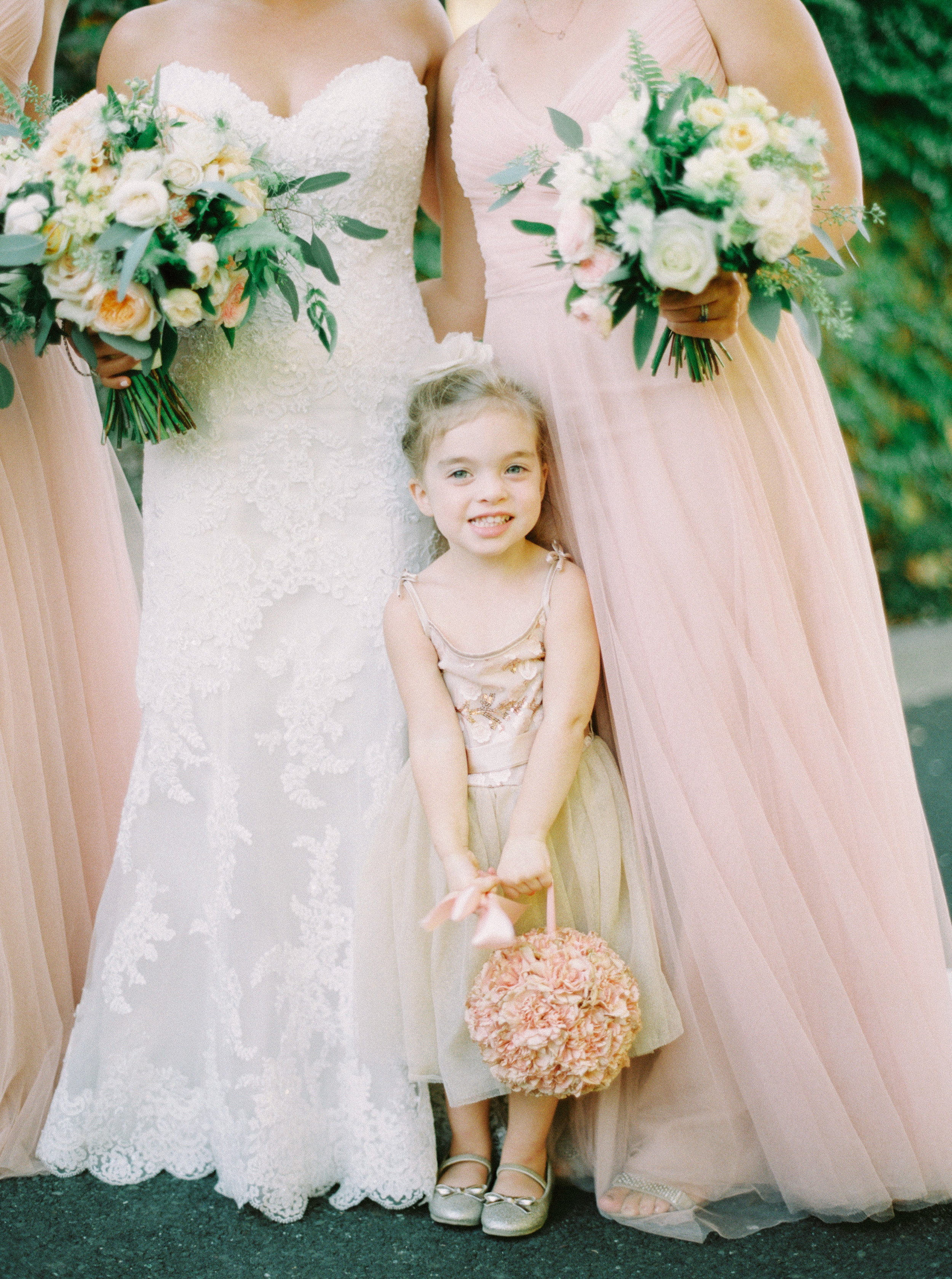 This-Love-of-Yours-Laila-And-Matthew-Wedding-323.jpg