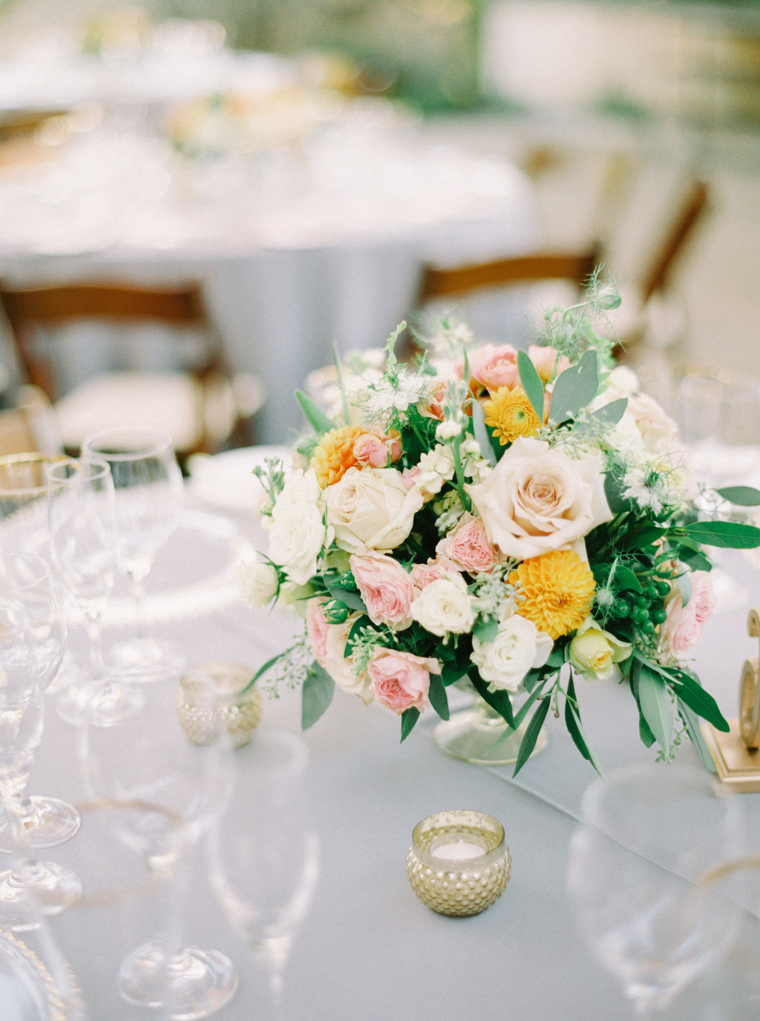 This-Love-of-Yours-Laila-And-Matthew-Wedding-341.jpg