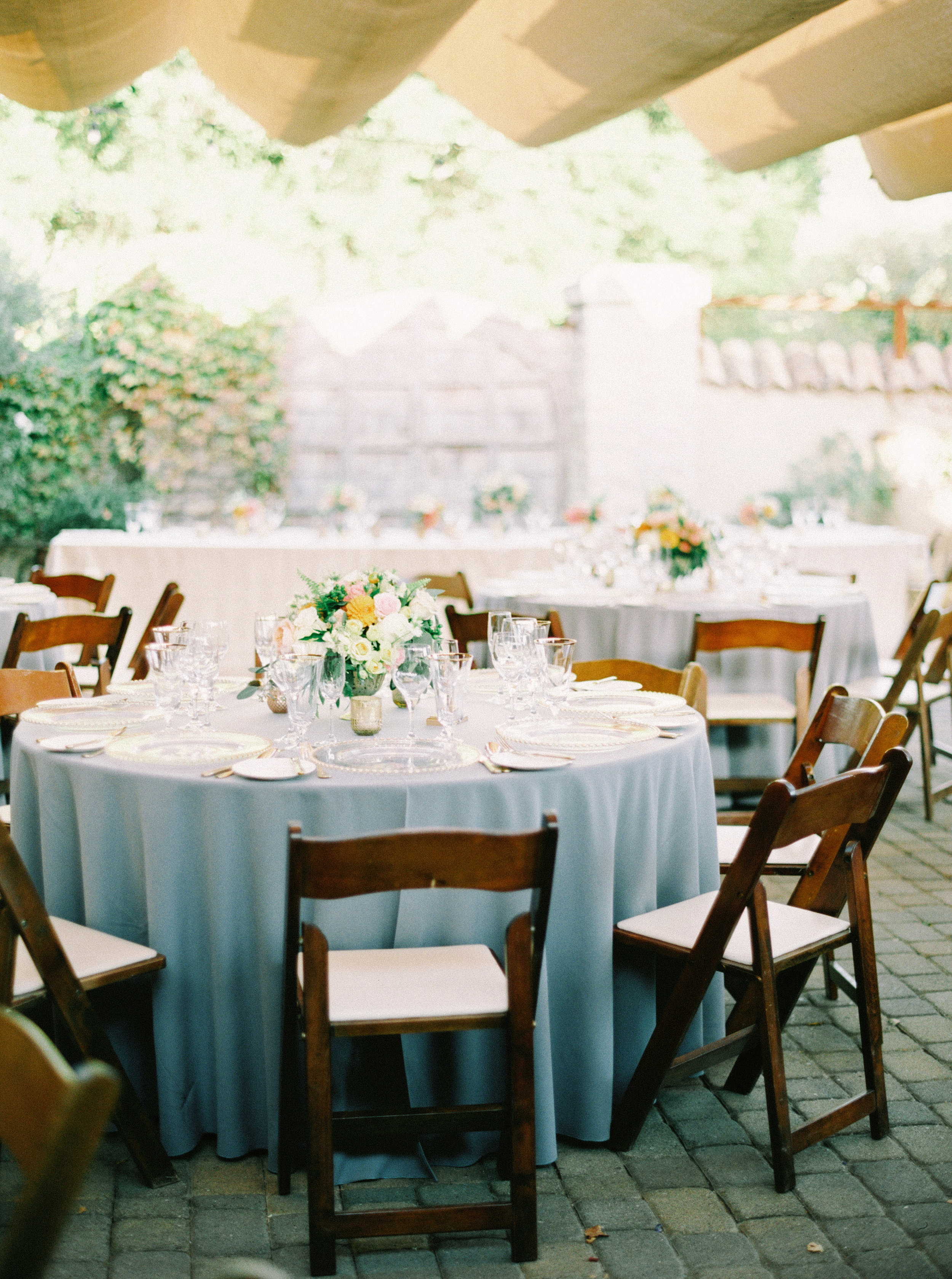 This-Love-of-Yours-Laila-And-Matthew-Wedding-342.jpg