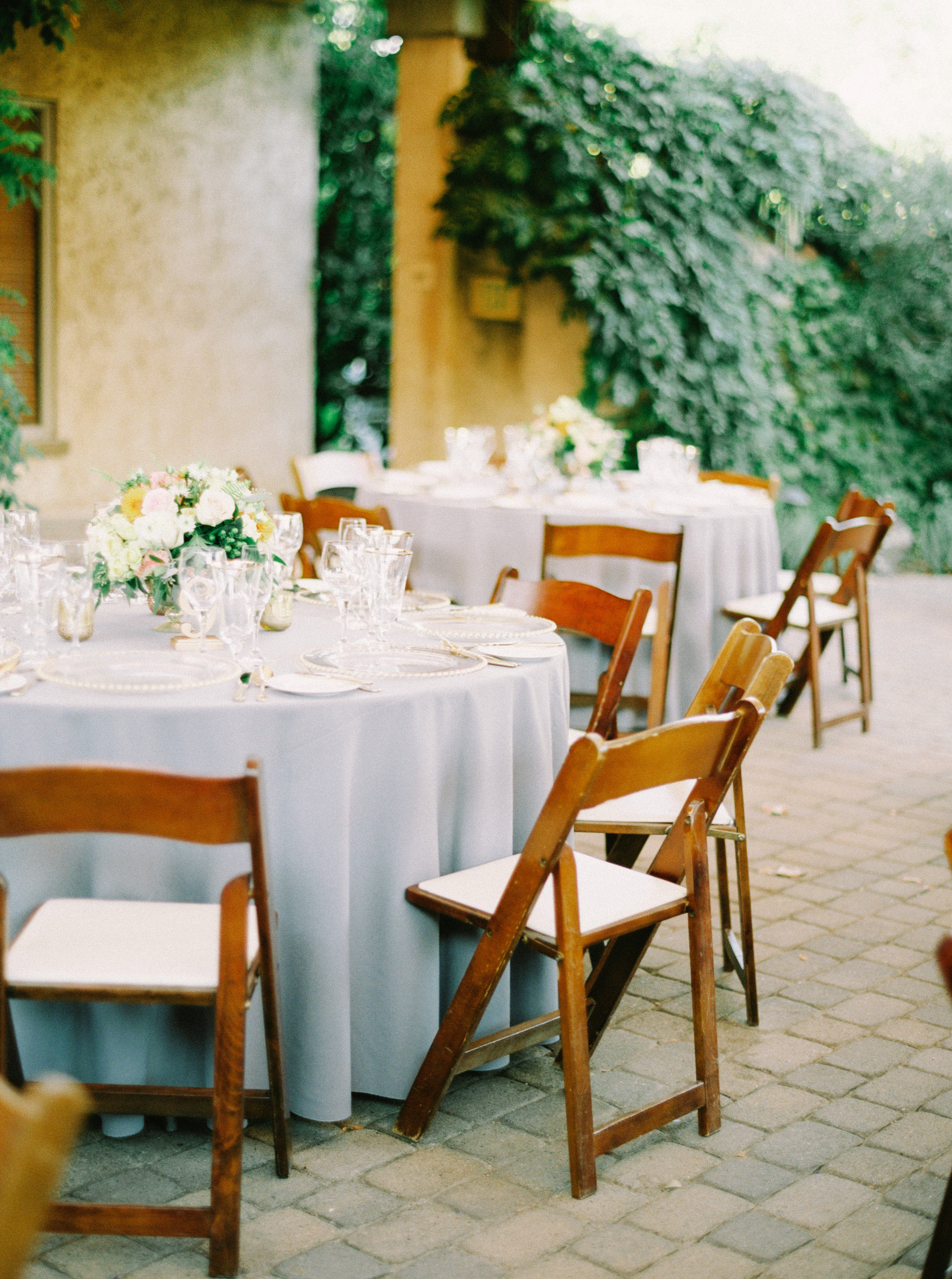 This-Love-of-Yours-Laila-And-Matthew-Wedding-345.jpg