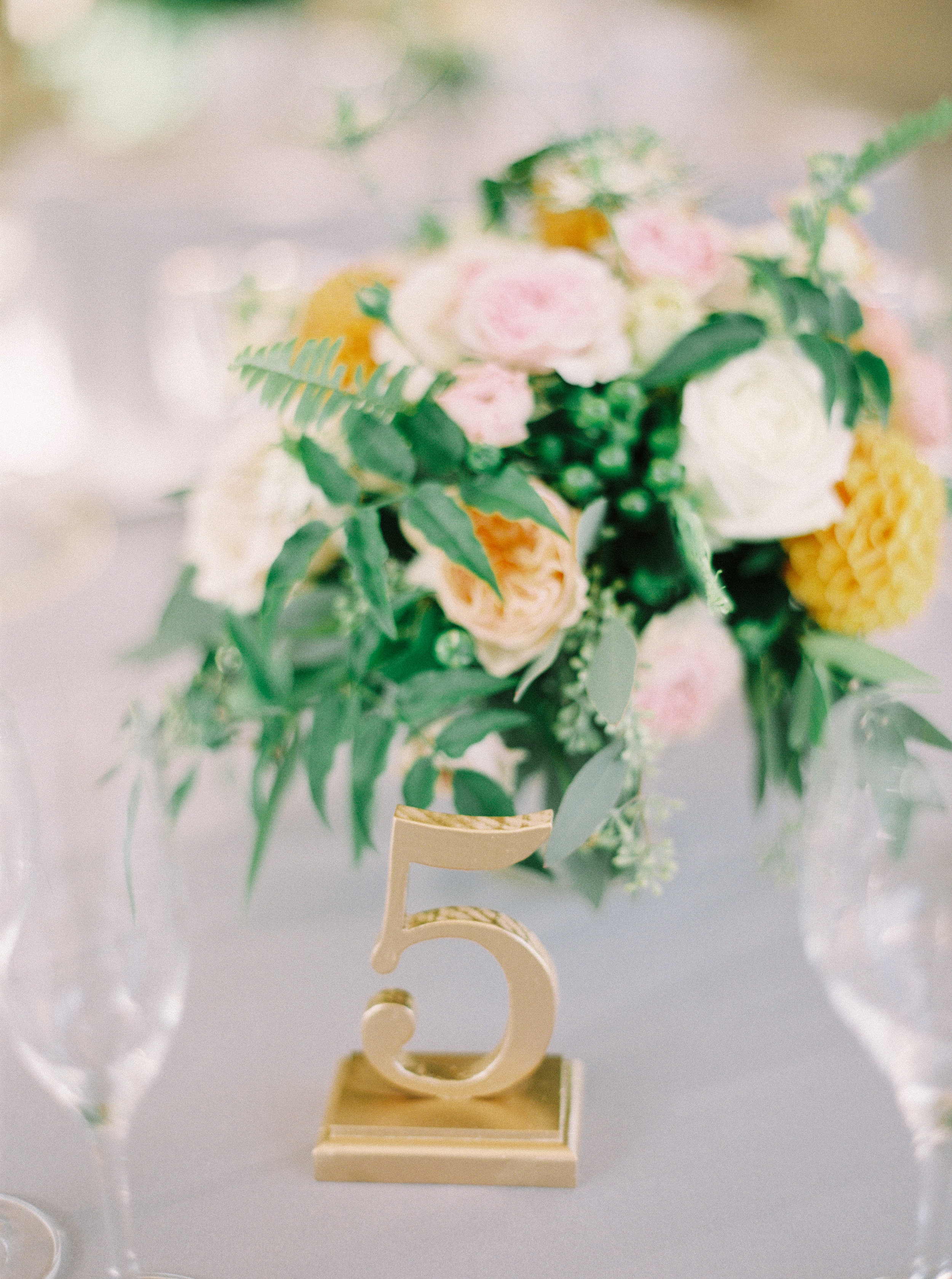 This-Love-of-Yours-Laila-And-Matthew-Wedding-350.jpg