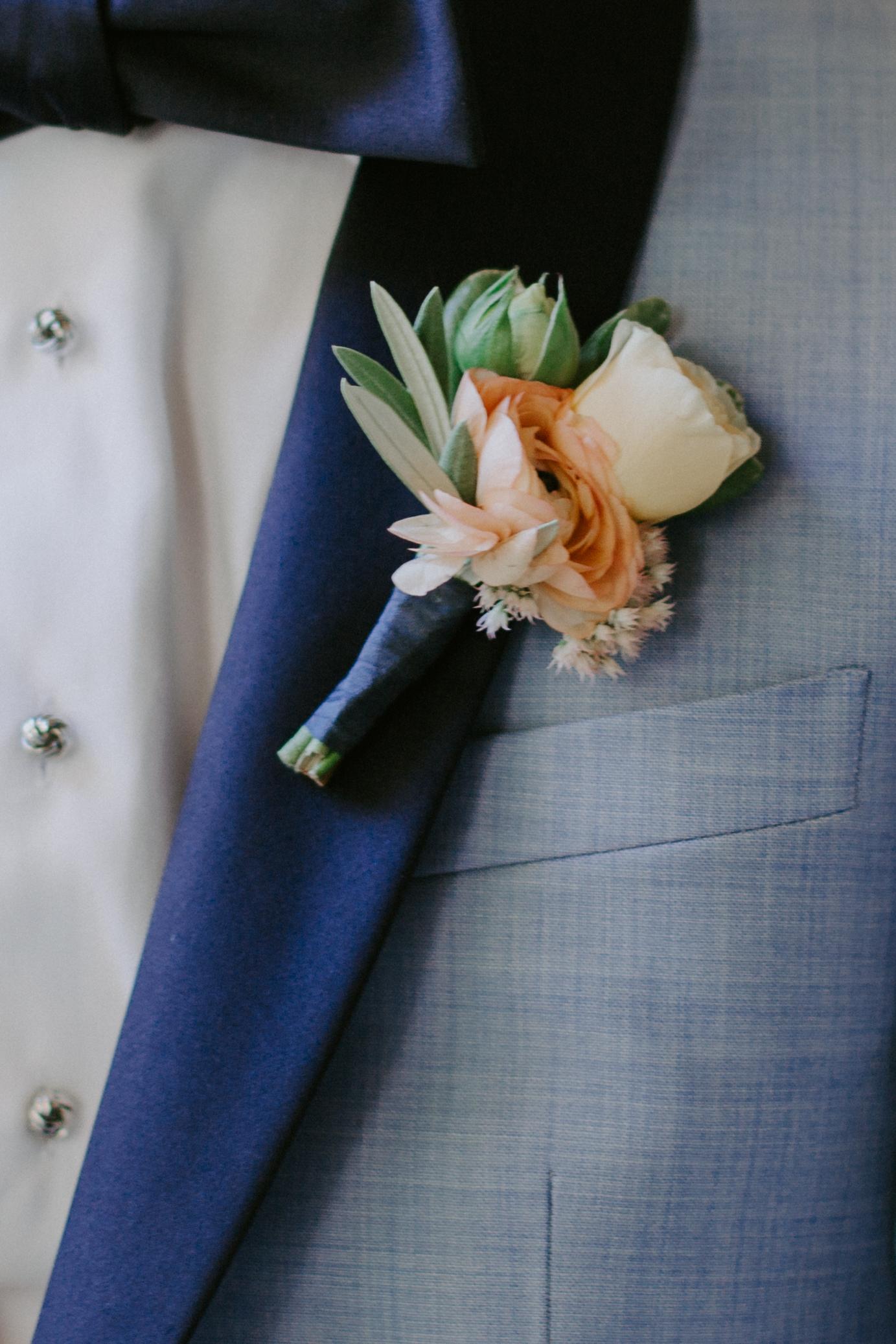 Bride + Groom-0302.jpg