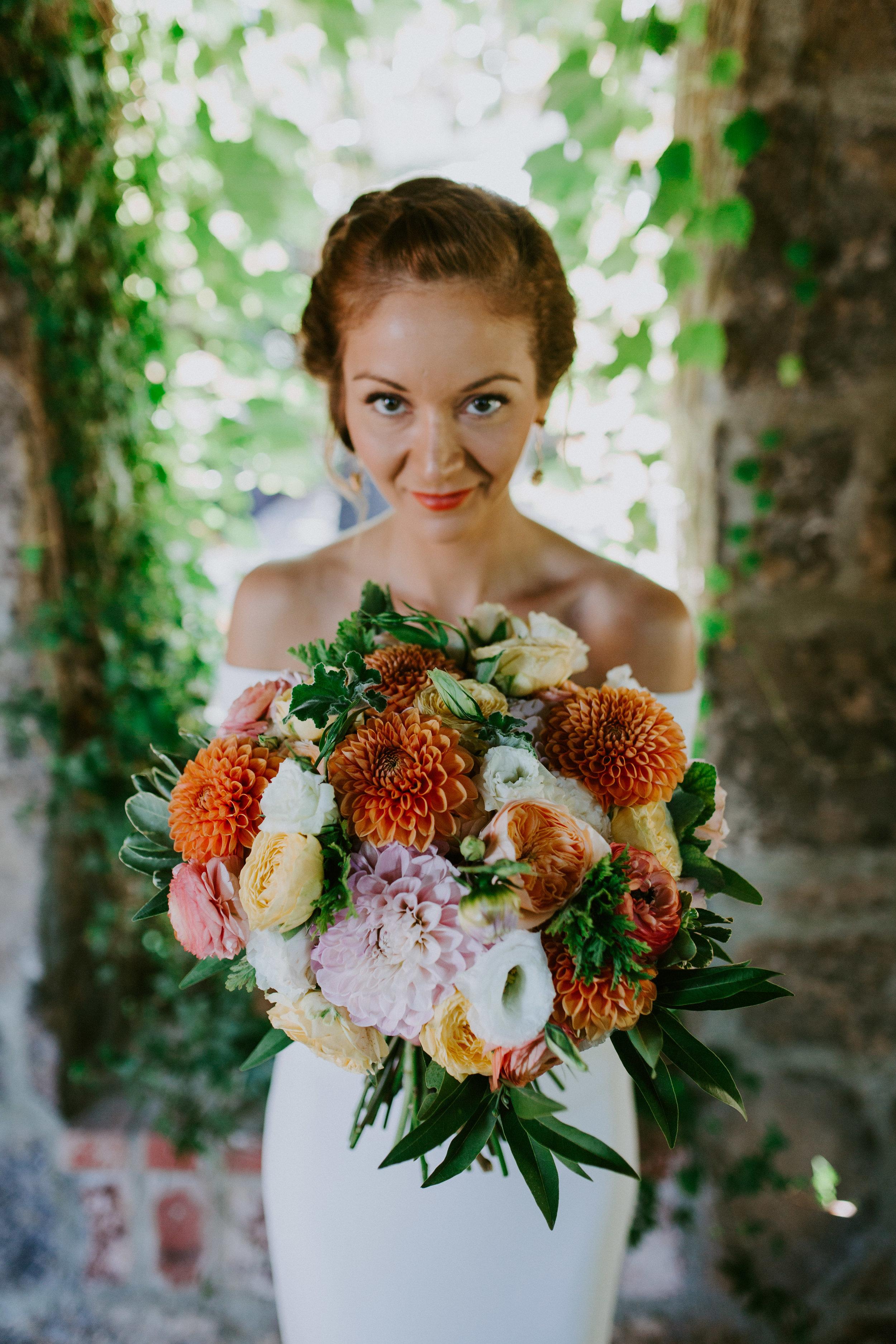 Bride + Groom-0315.jpg