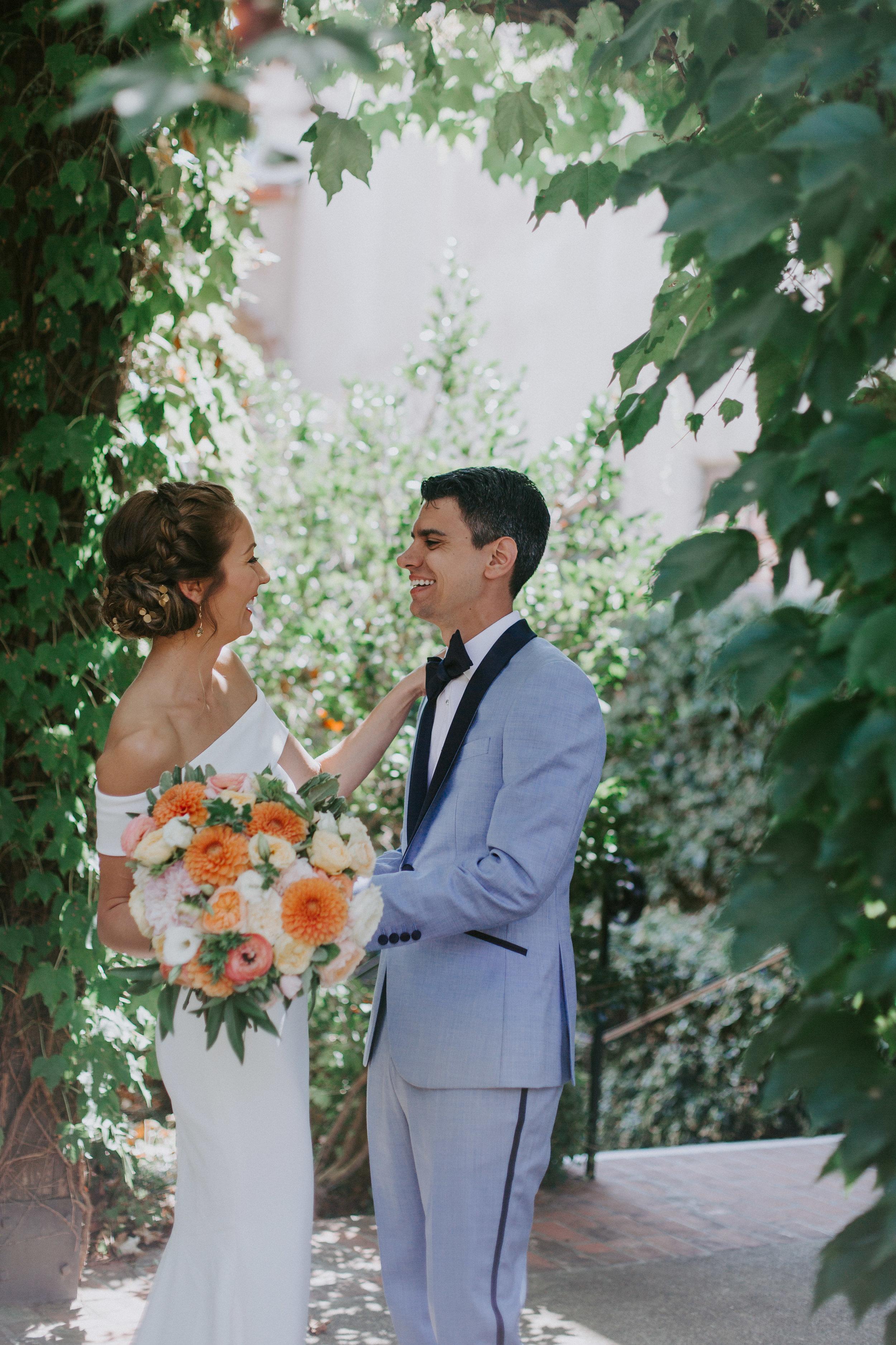 Bride + Groom-0367.jpg