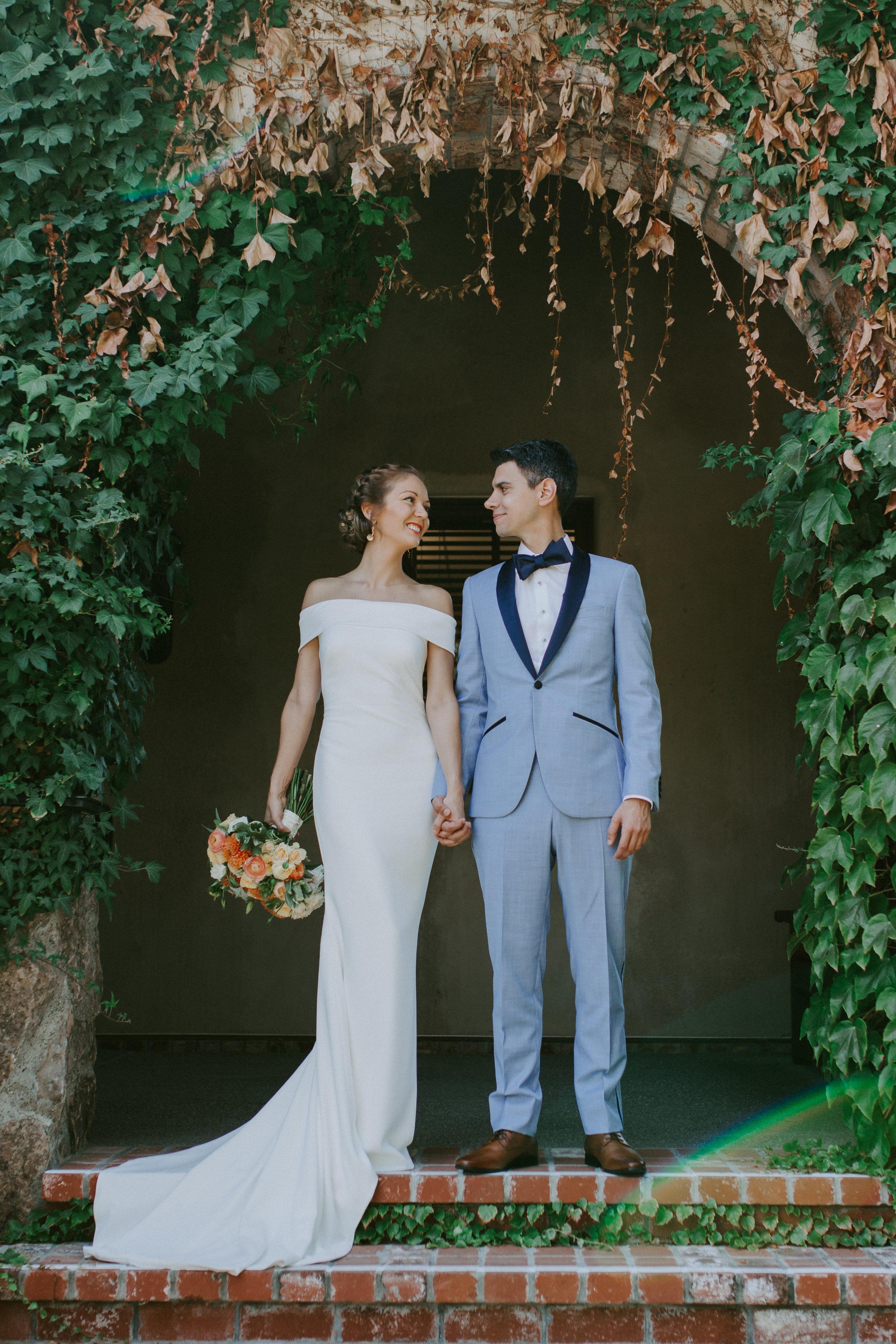 Bride + Groom-0395.jpg