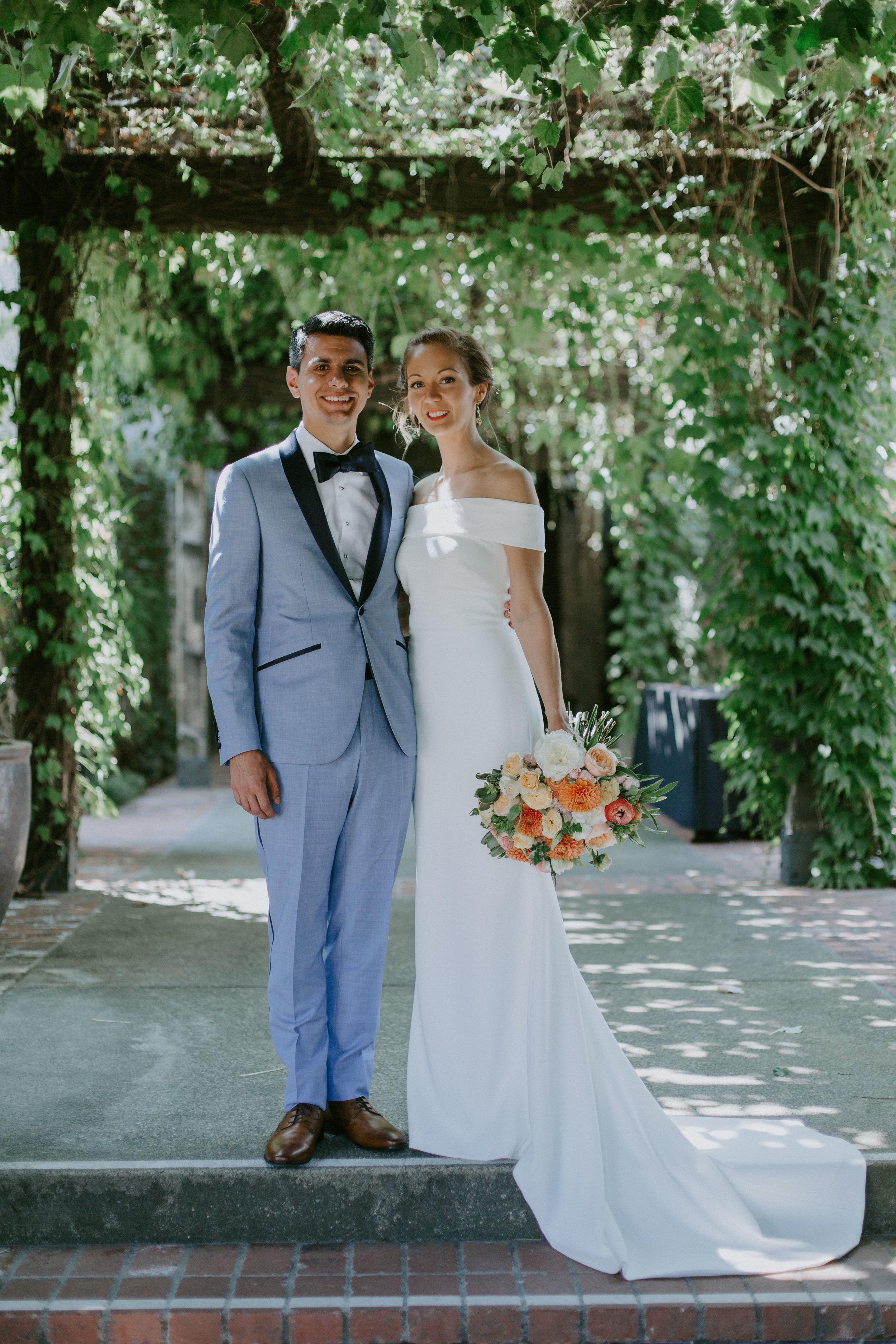 Bride + Groom-0416.jpg