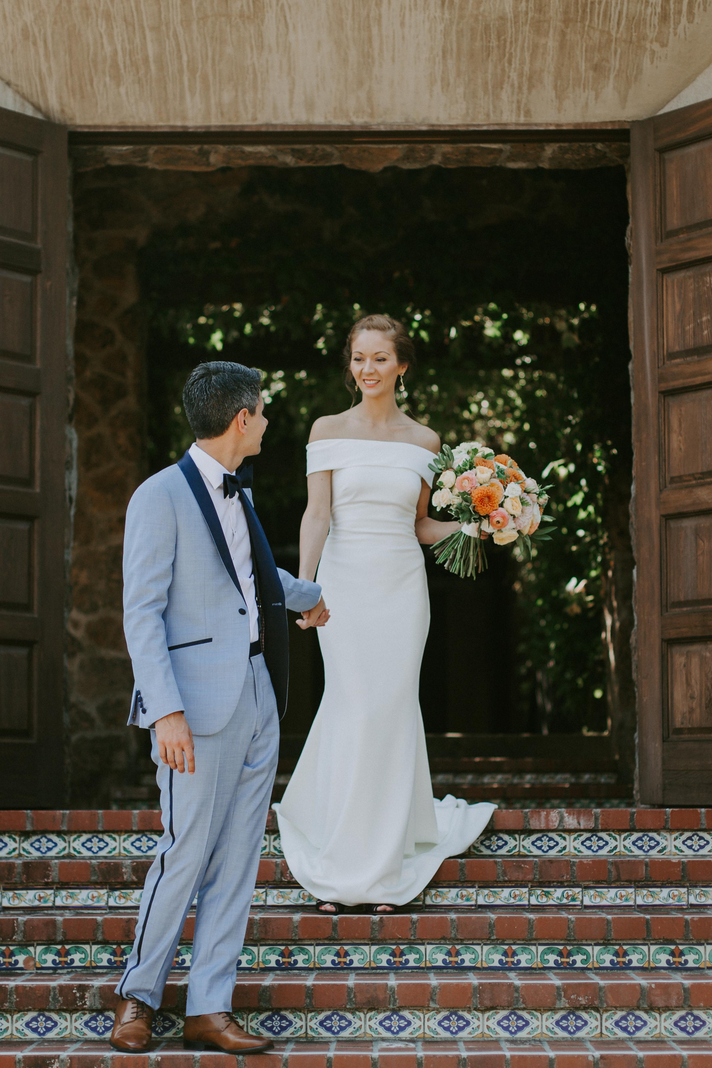 Bride + Groom-0434.jpg
