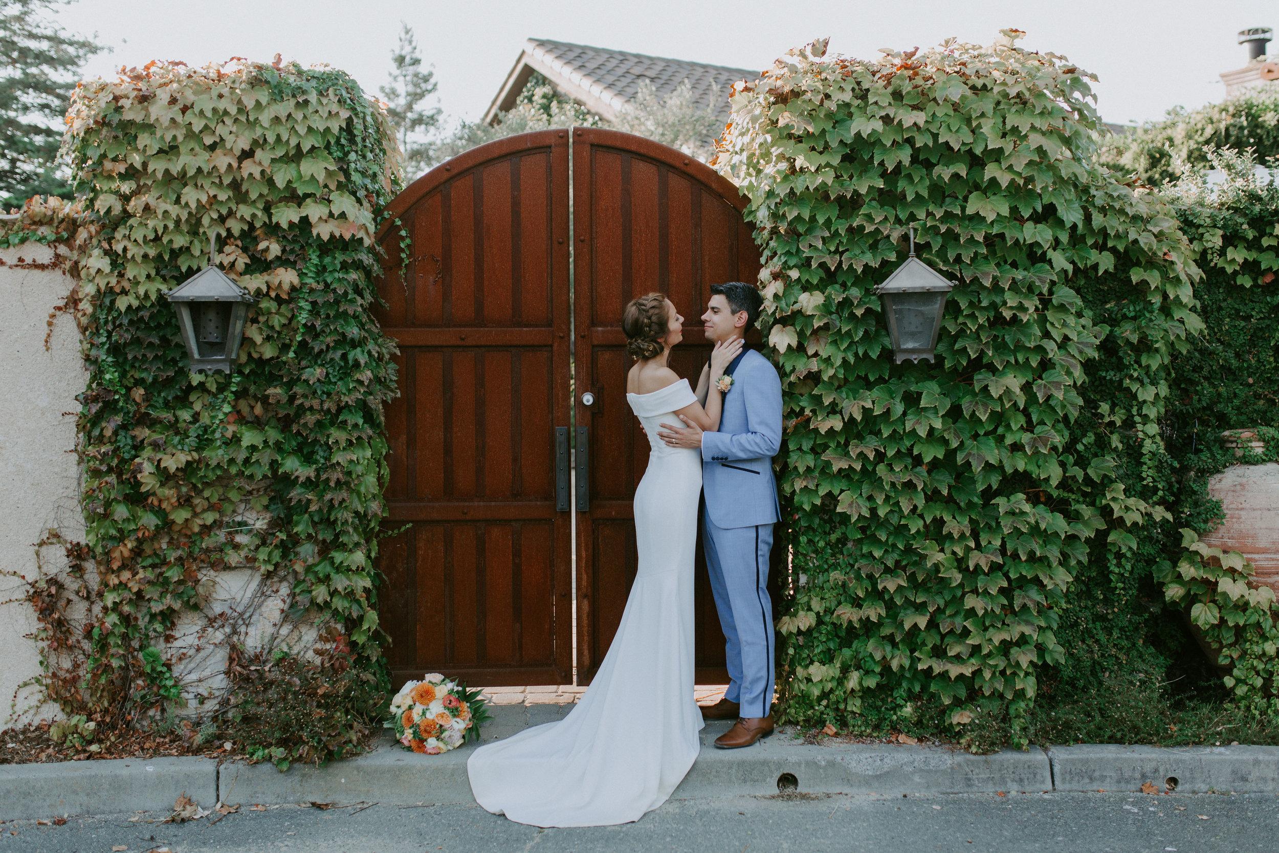 Bride + Groom-0472.jpg