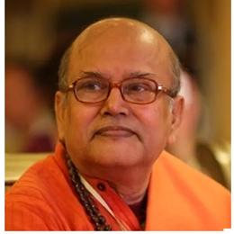 swaminidra.png
