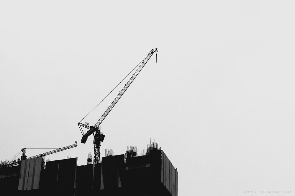 alfredoperez-photo-city01.jpg