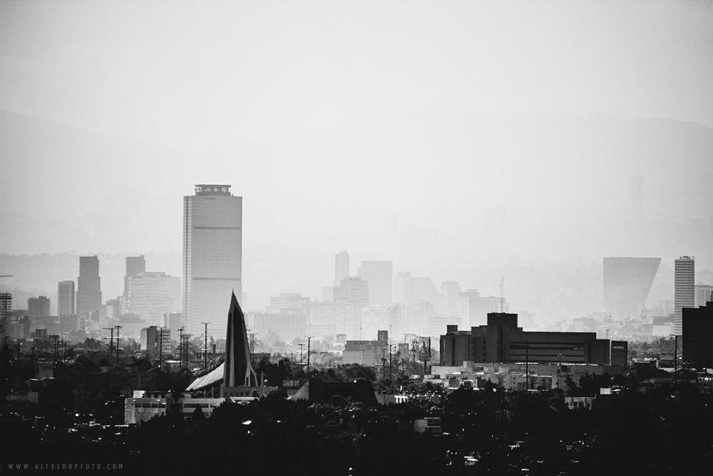 alfredoperez-photo-city03.jpg