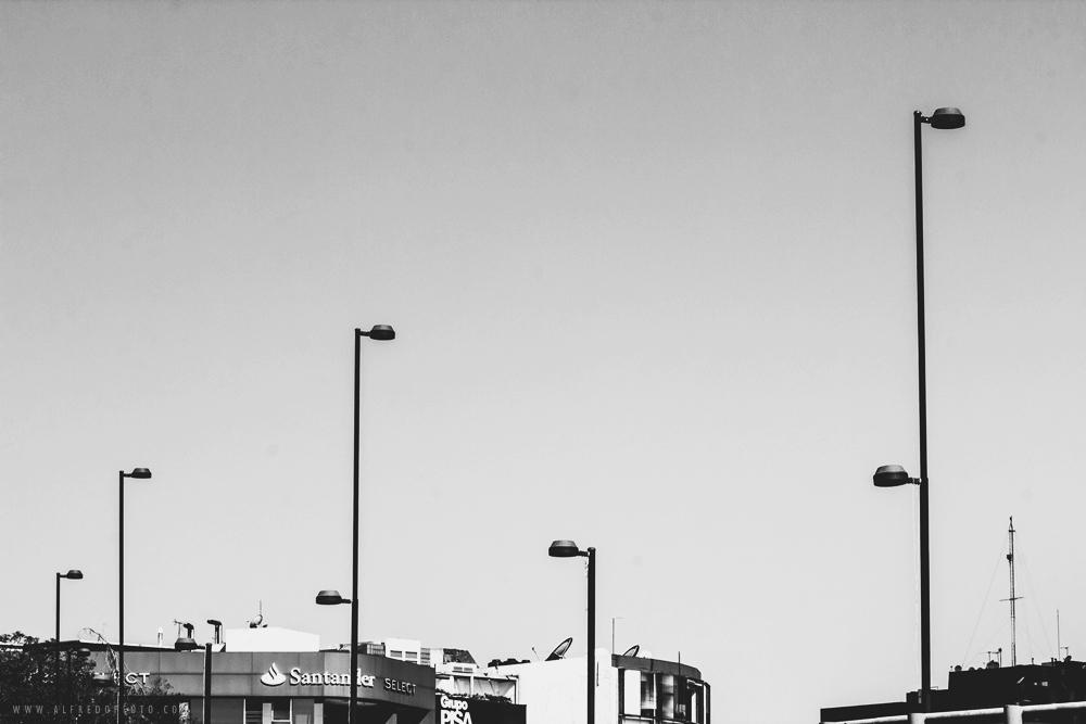 alfredoperez-photo-city06.jpg