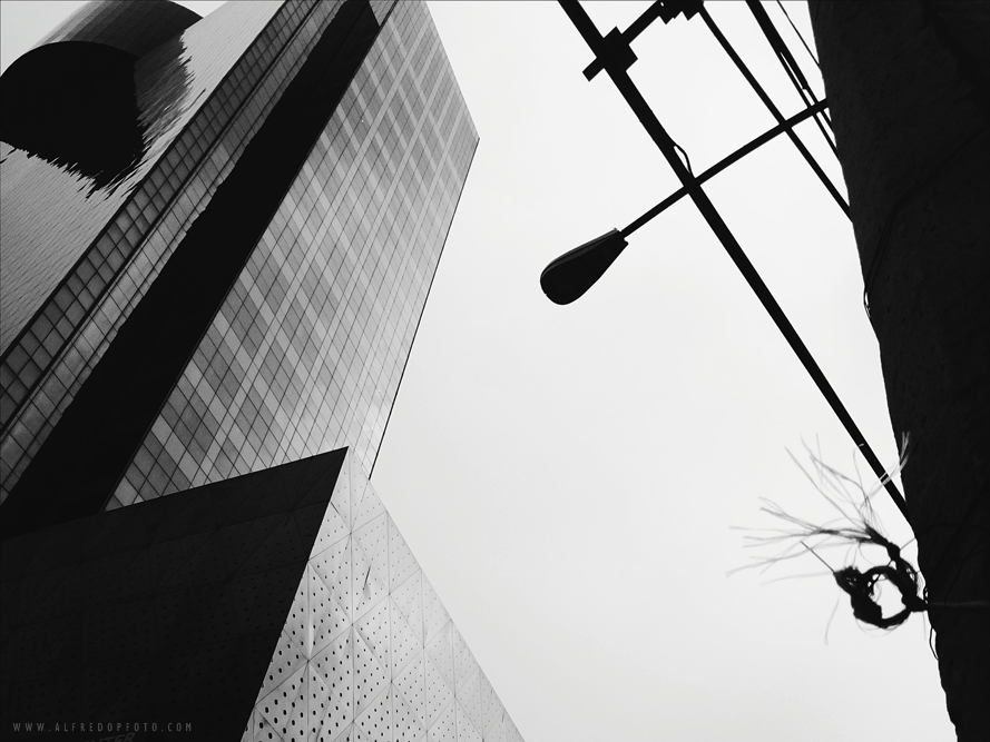 alfredoperez-mobilephoto-04.jpg