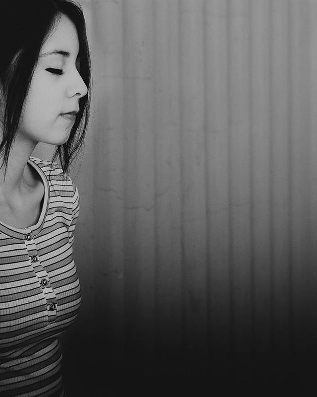 Silencio. Miedo. Esperanza. Ausencia.  Fotografías con @jeiely_garcia 🎈