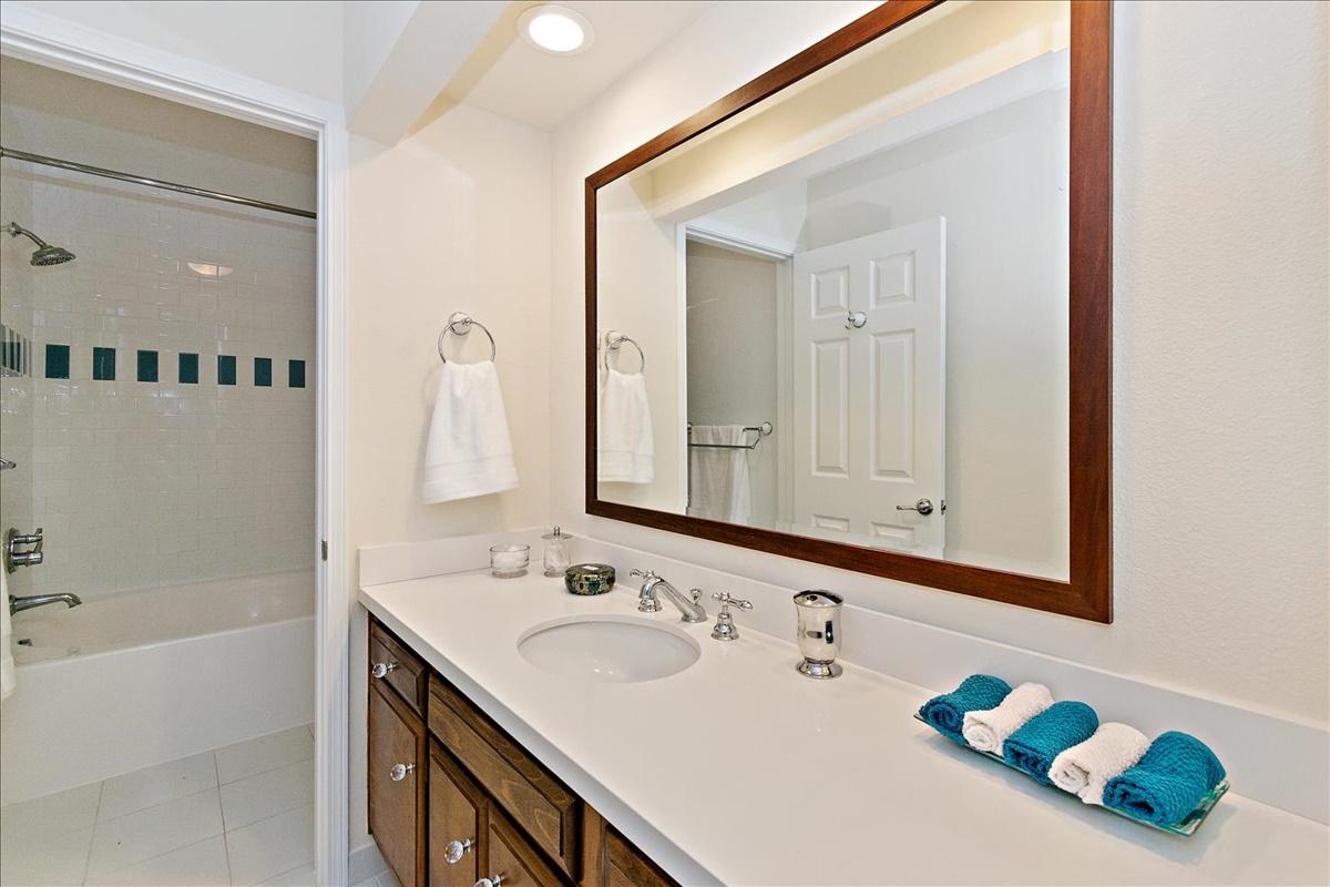 14-Master Bathroom.jpg