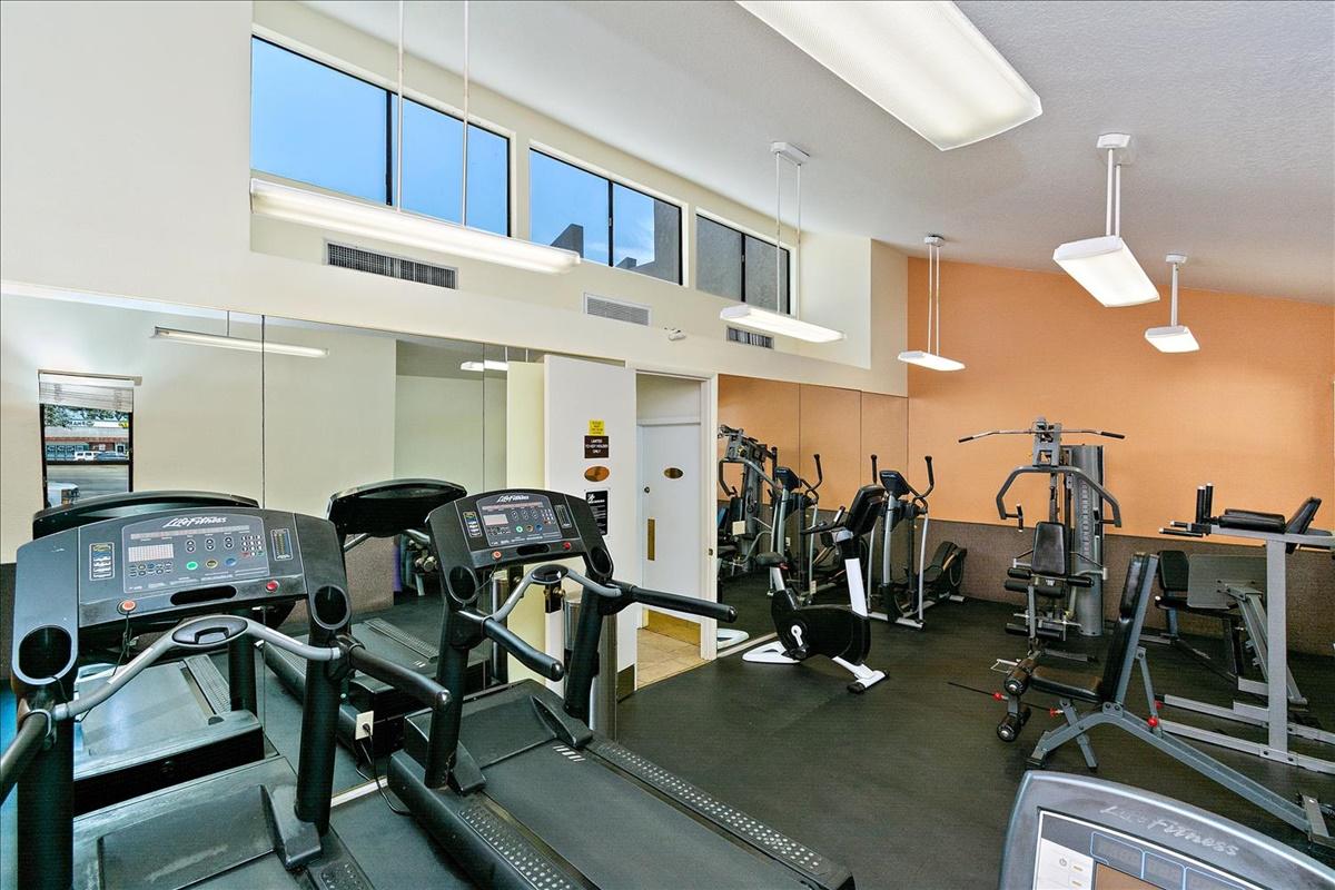 22-Gym.jpg