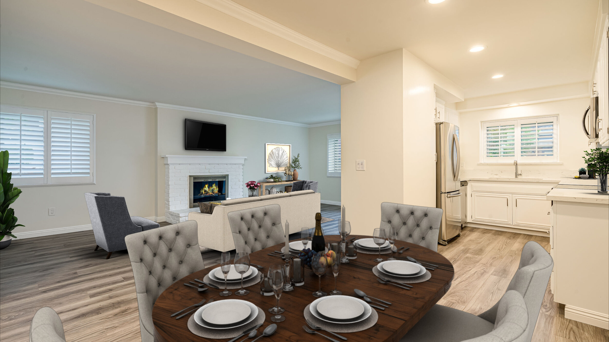 Living - Dining Room-2.jpg