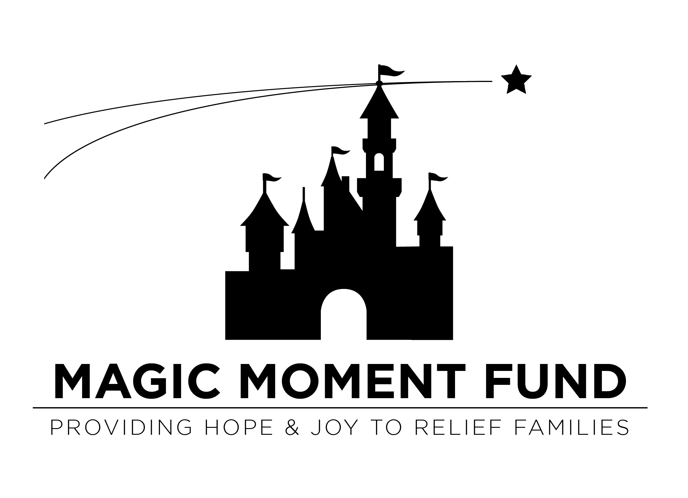 Magic Moment Logo-01.png