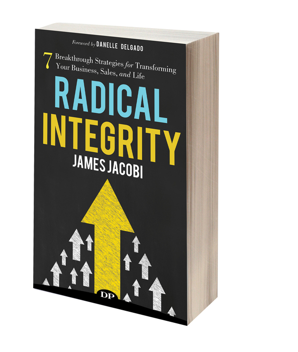 Radical Integrity - cover 1.jpeg