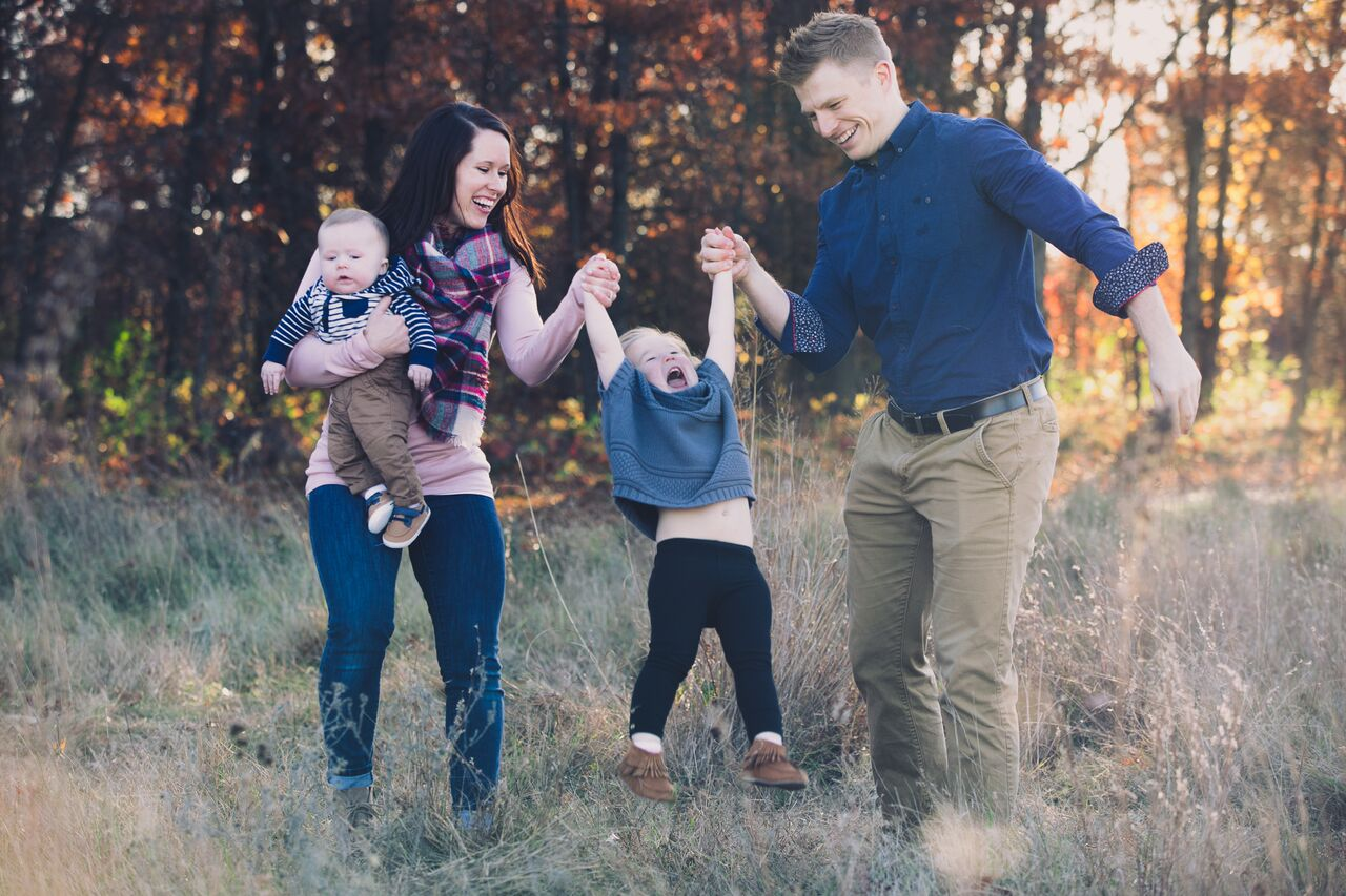 20171104_Owings_Family-35_preview.jpeg