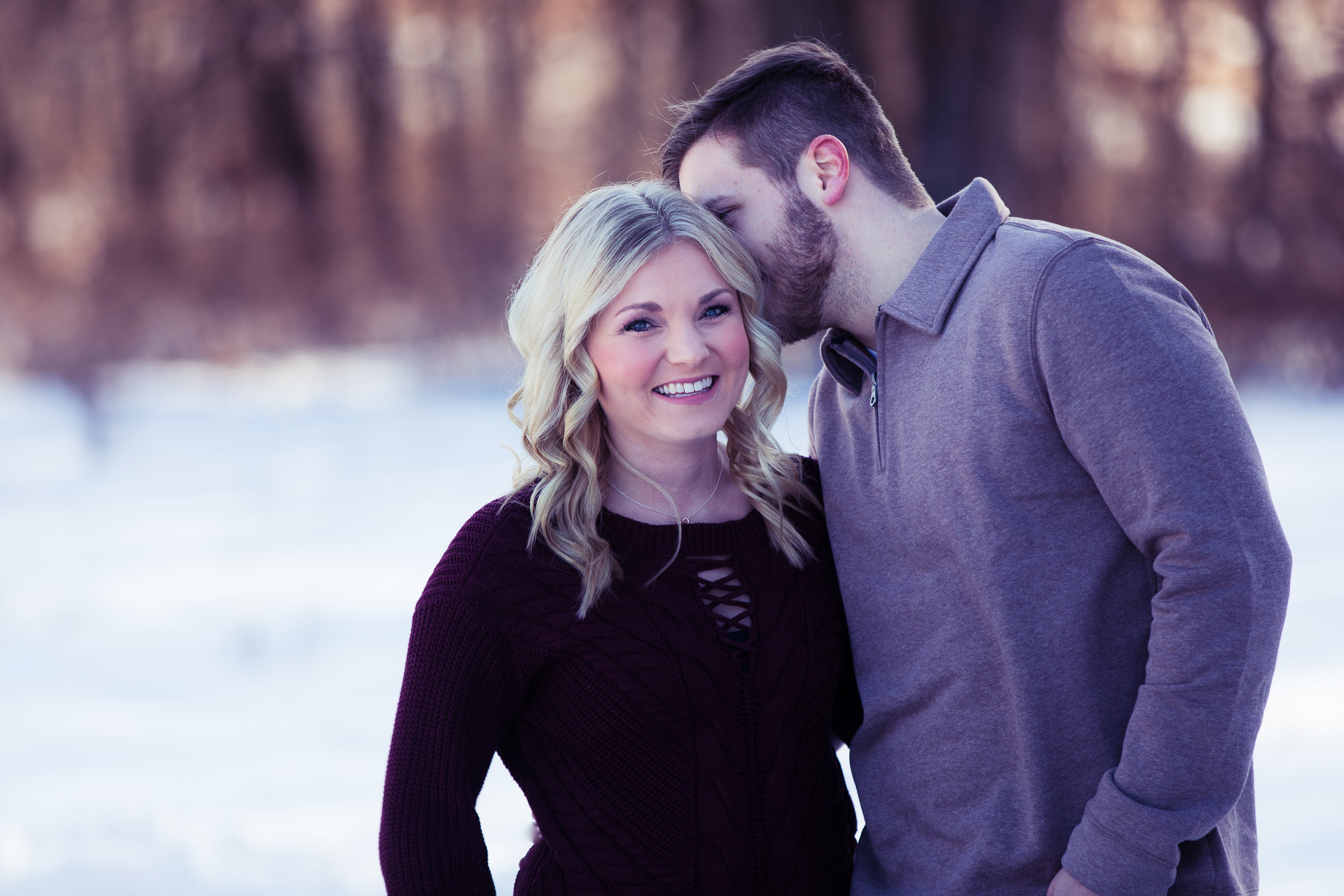 20180218_Justin&Lisa_Engagement-4.jpg