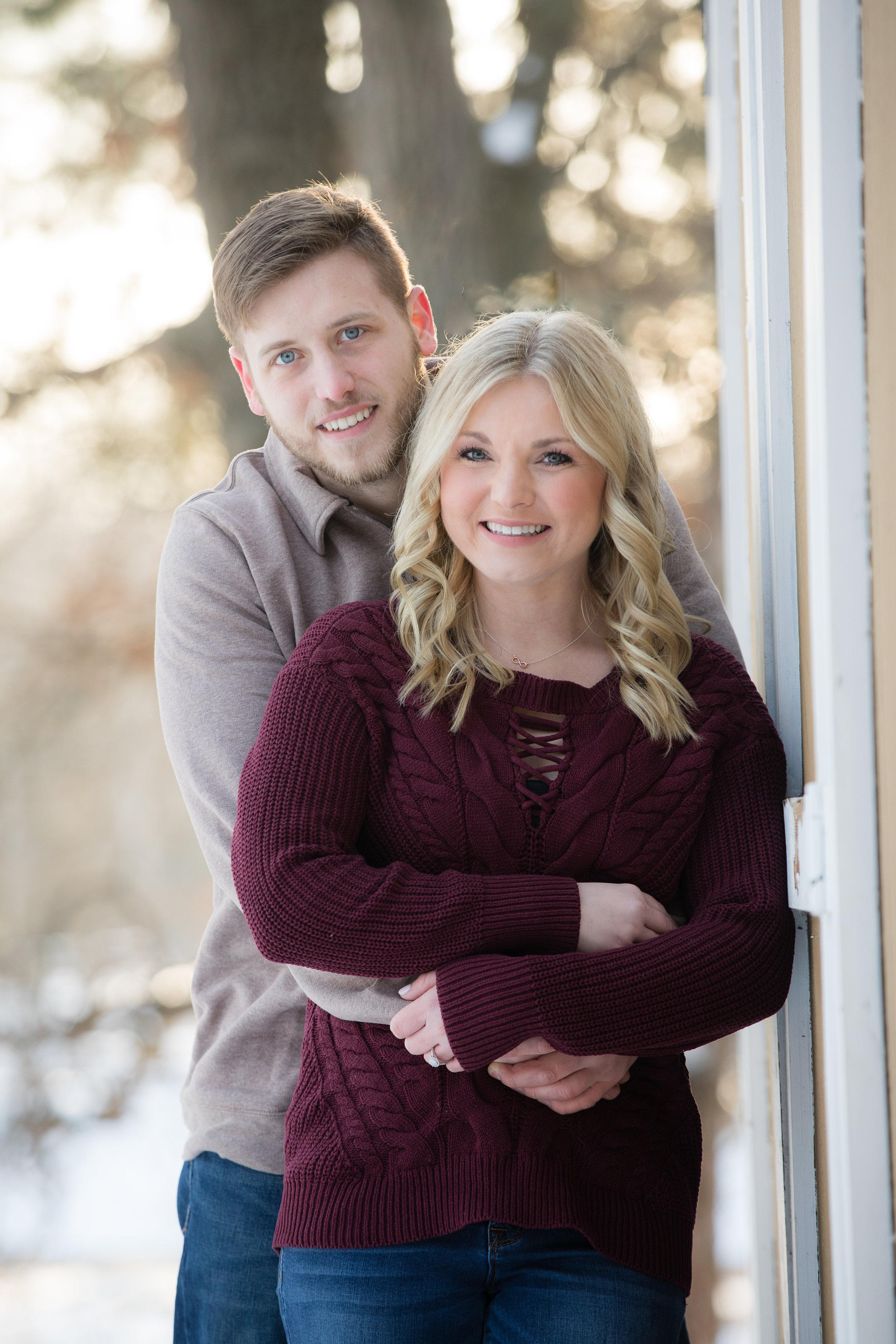 20180218_Justin&Lisa_Engagement-56.jpg