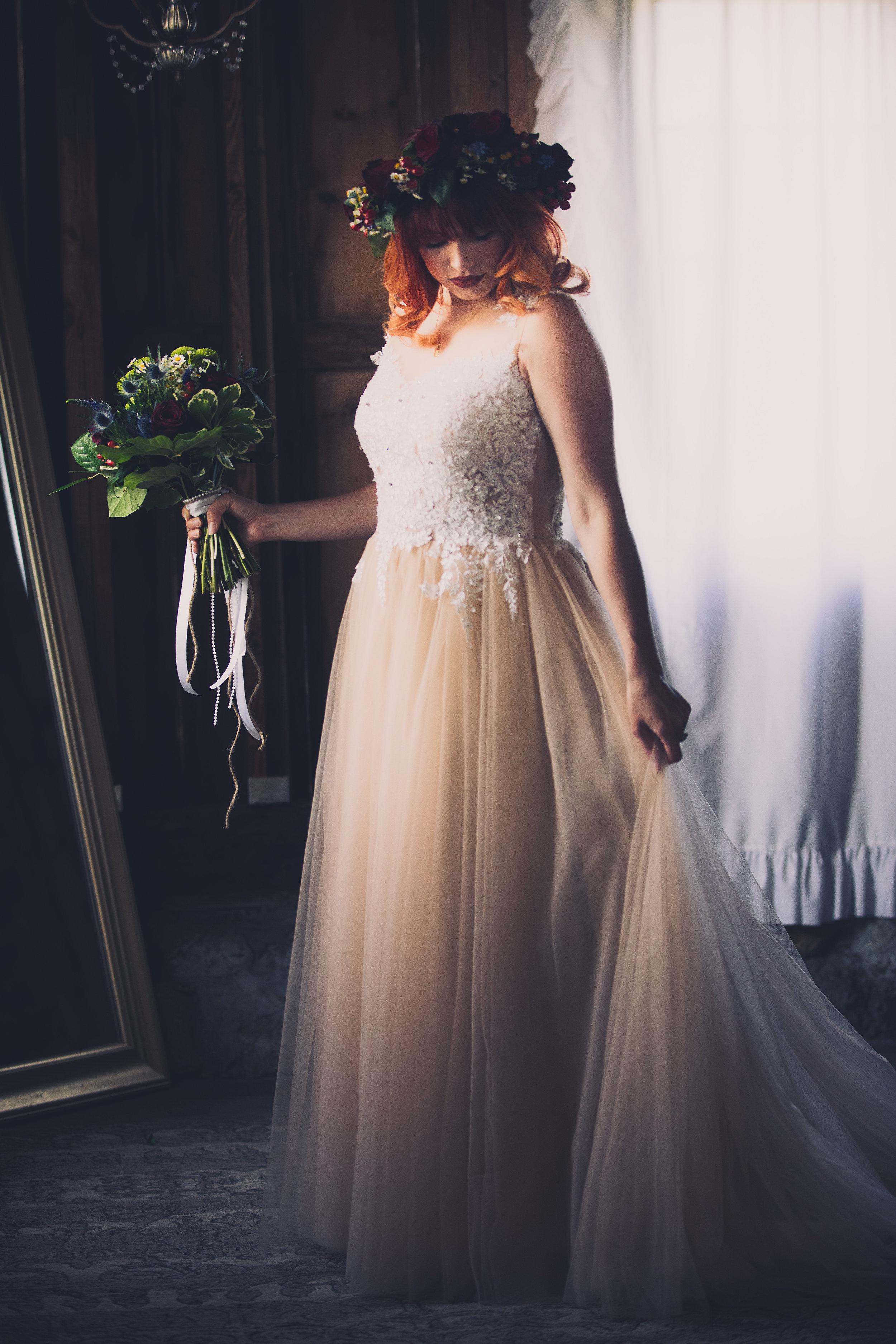 20180516_Ken&Rachel_Wedding-5.jpg