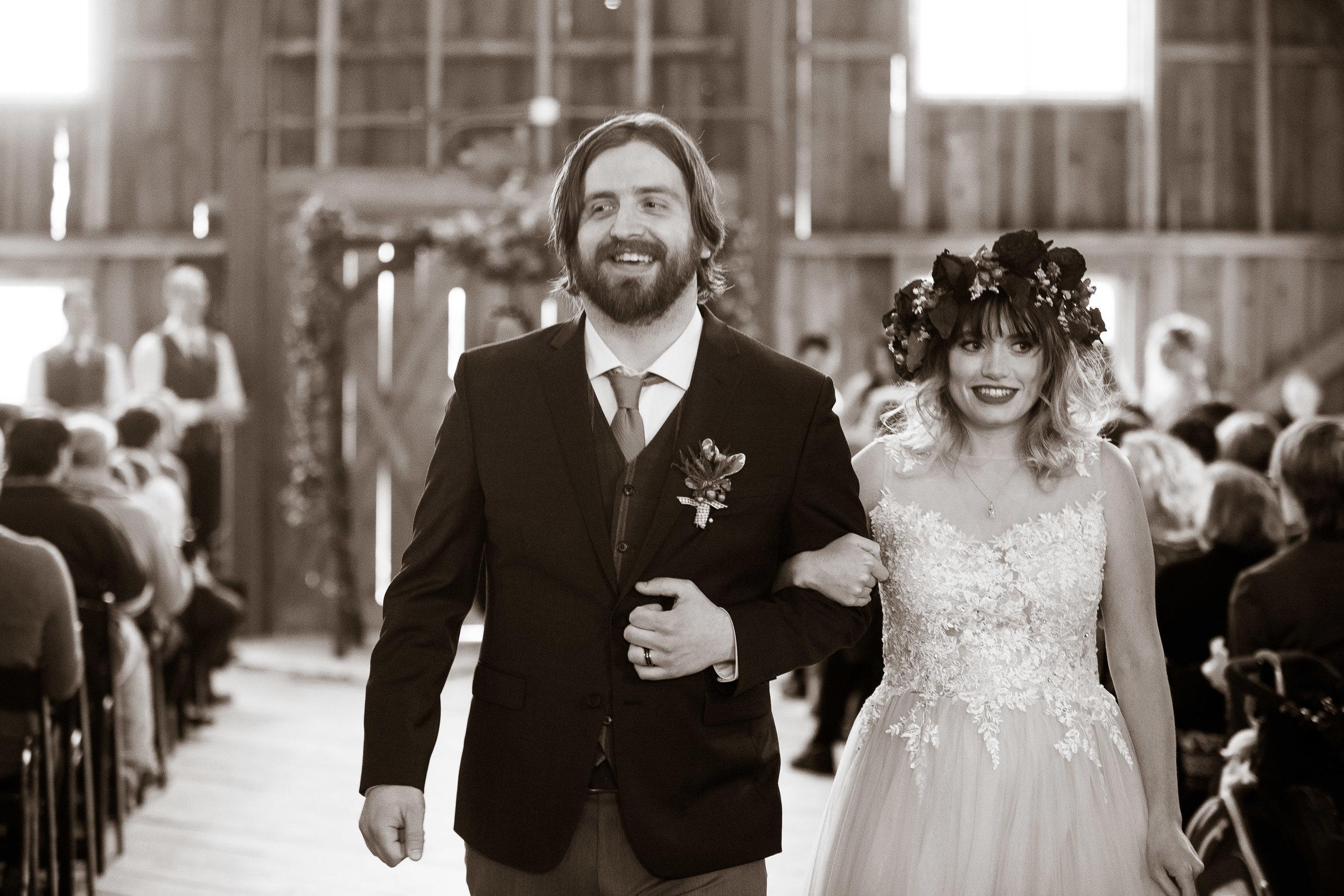 20180528_Ken&Rachel_Wedding-143.jpg