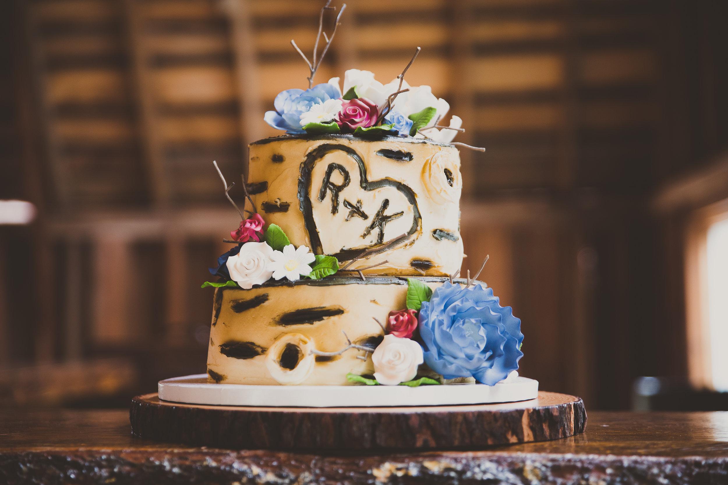 20180528_Ken&Rachel_Wedding-125.jpg
