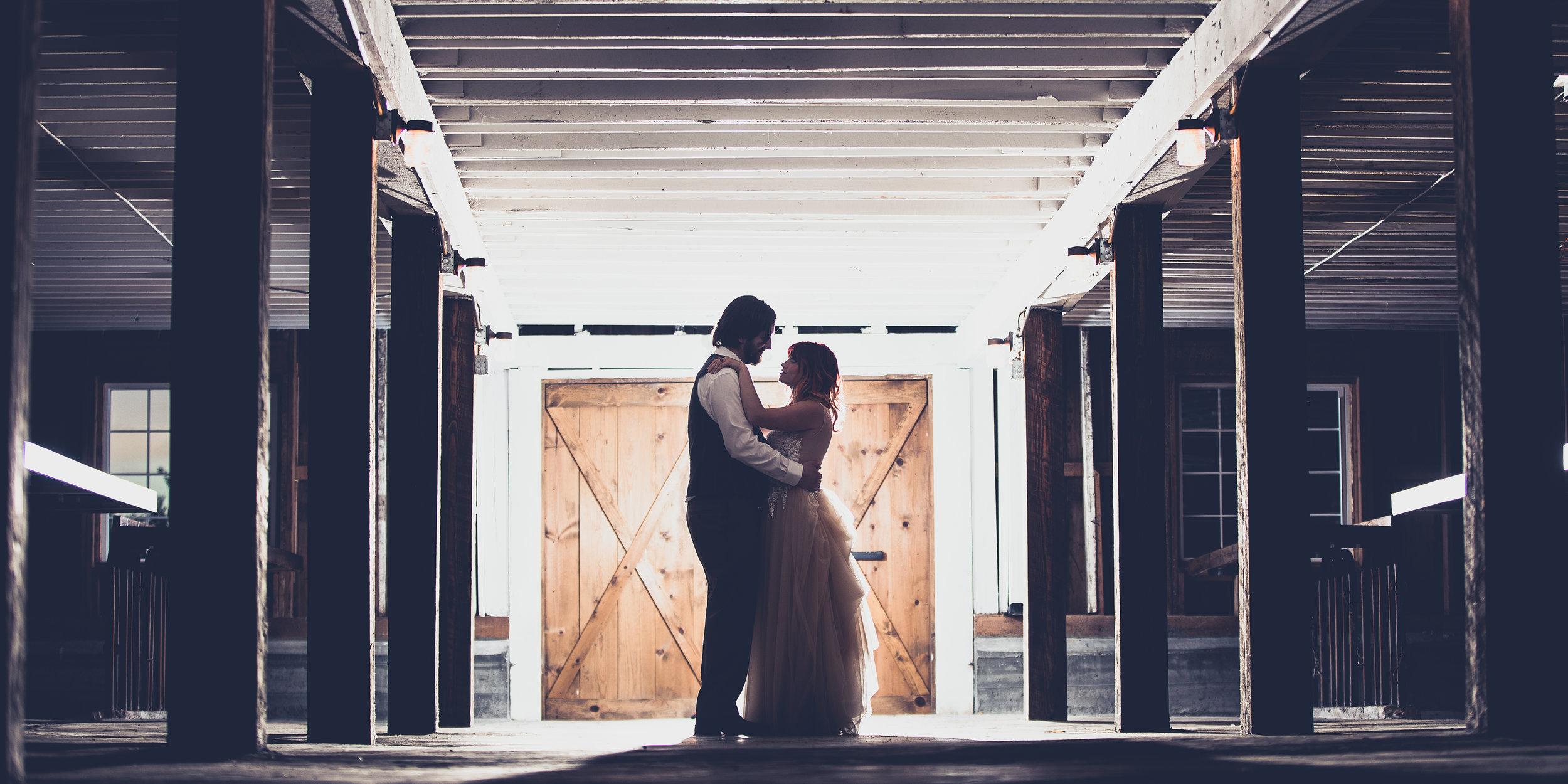 20180528_Ken&Rachel_Wedding-162.jpg