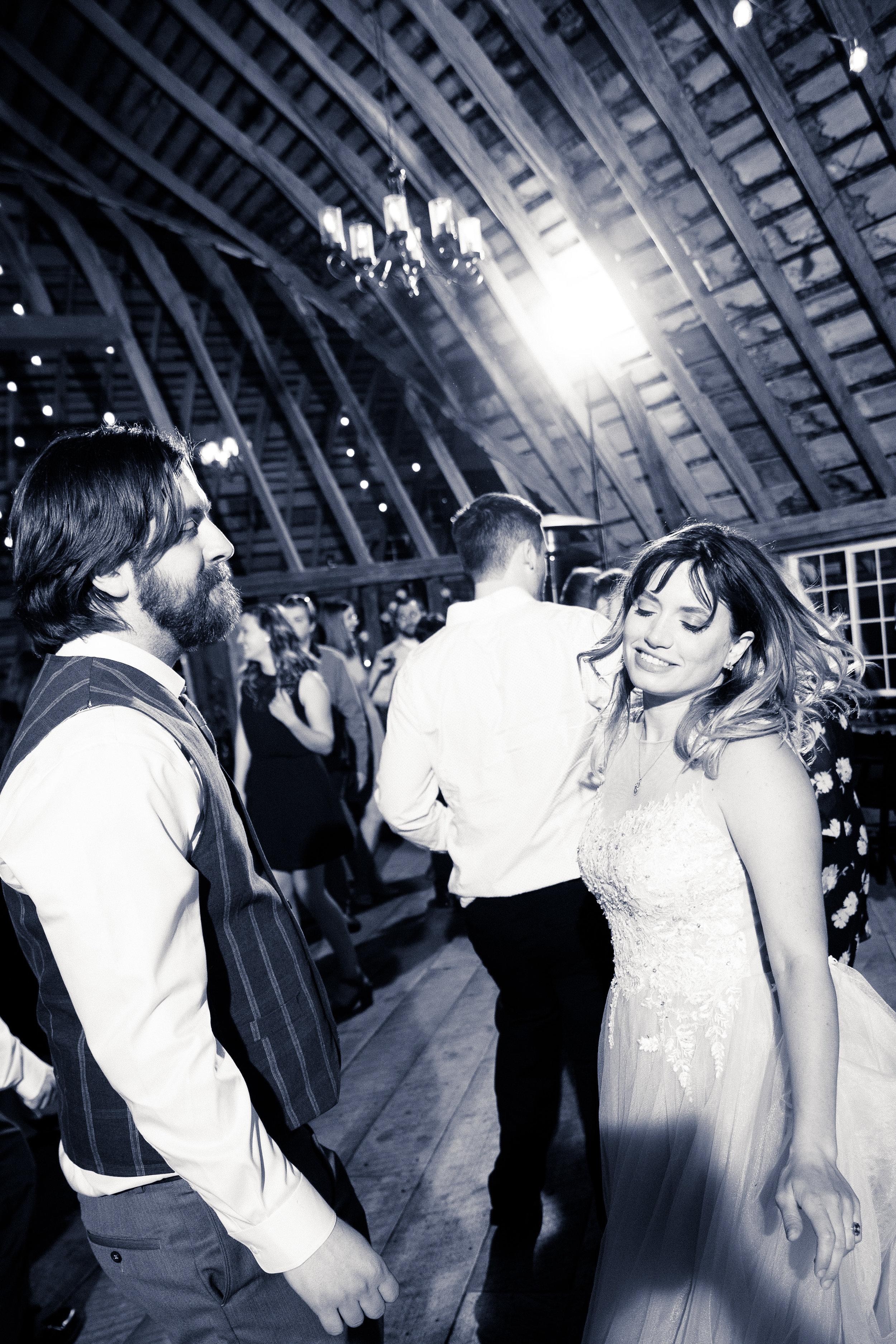20180528_Ken&Rachel_Wedding-183.jpg