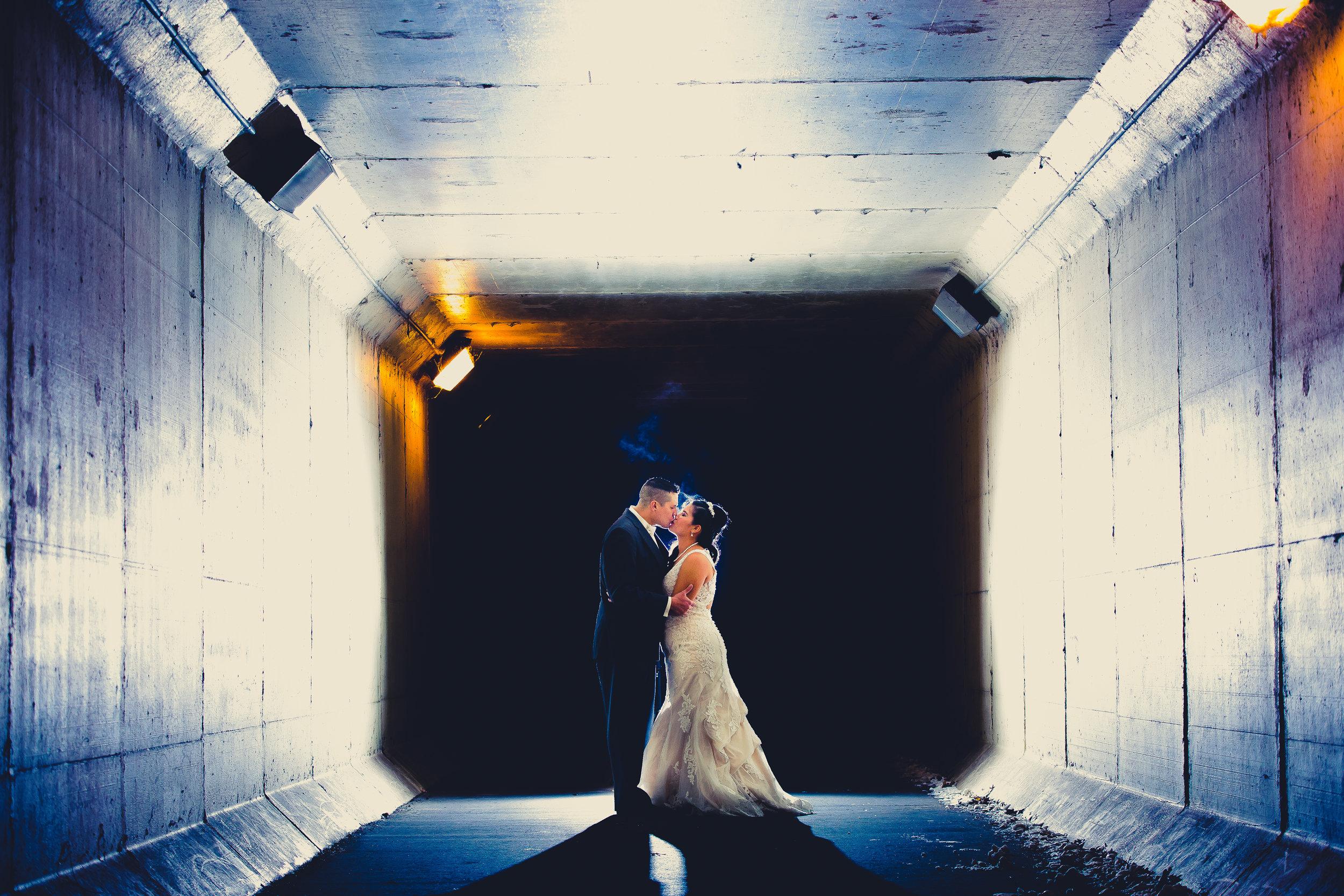 Jeb&Minna_Wedding-0136.jpg