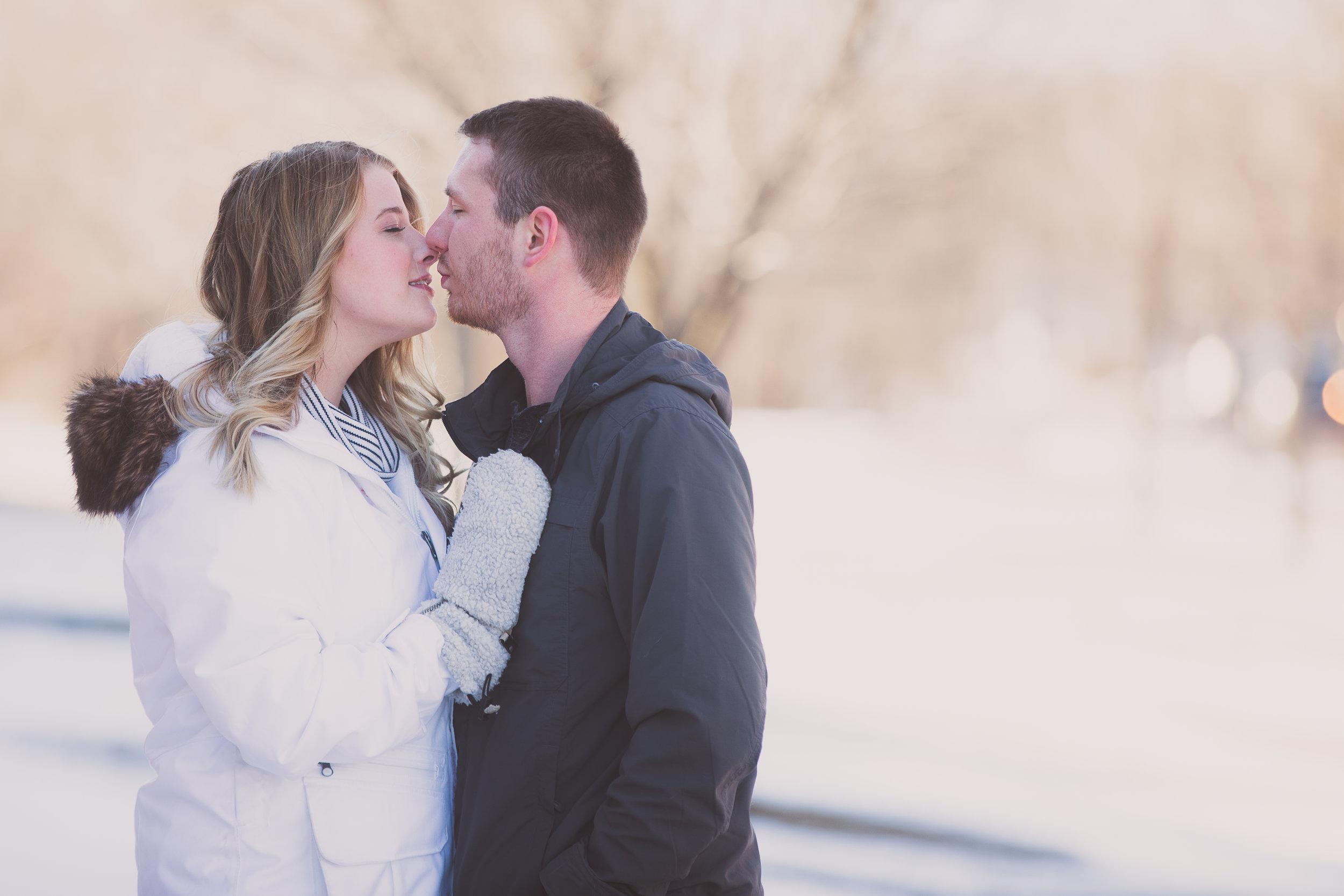 20180408_Jared&Jessica_Engagement-18.jpg