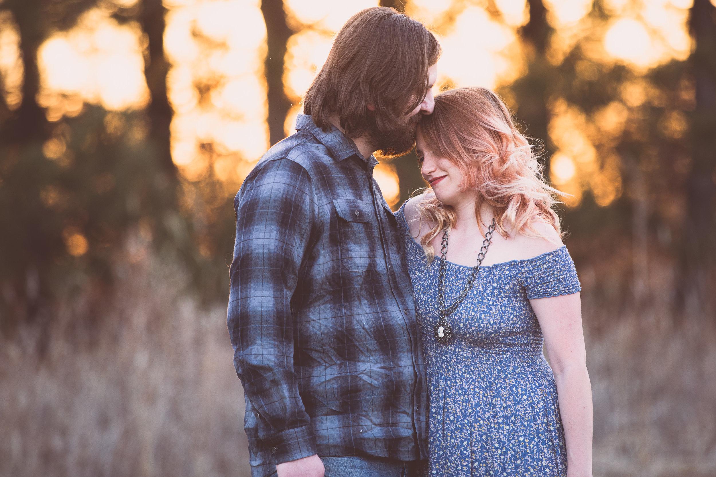 20180501_Ken&Rachel_Engagement-46.jpg
