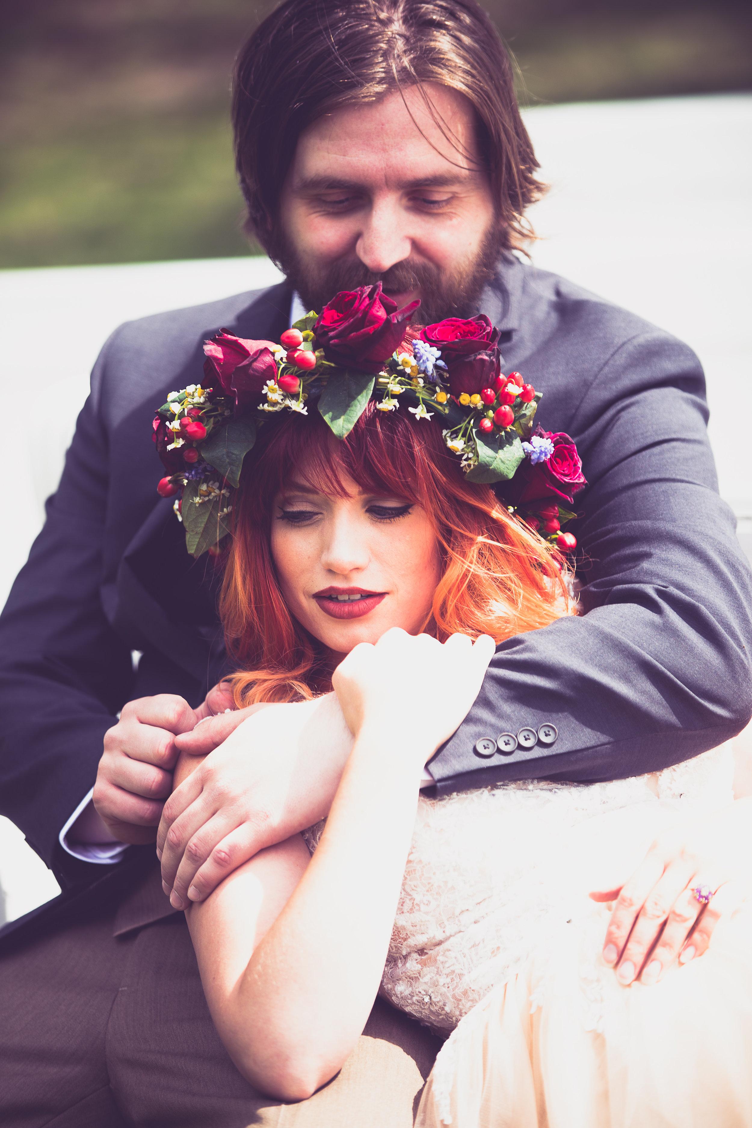 20180528_Ken&Rachel_Wedding-109.jpg