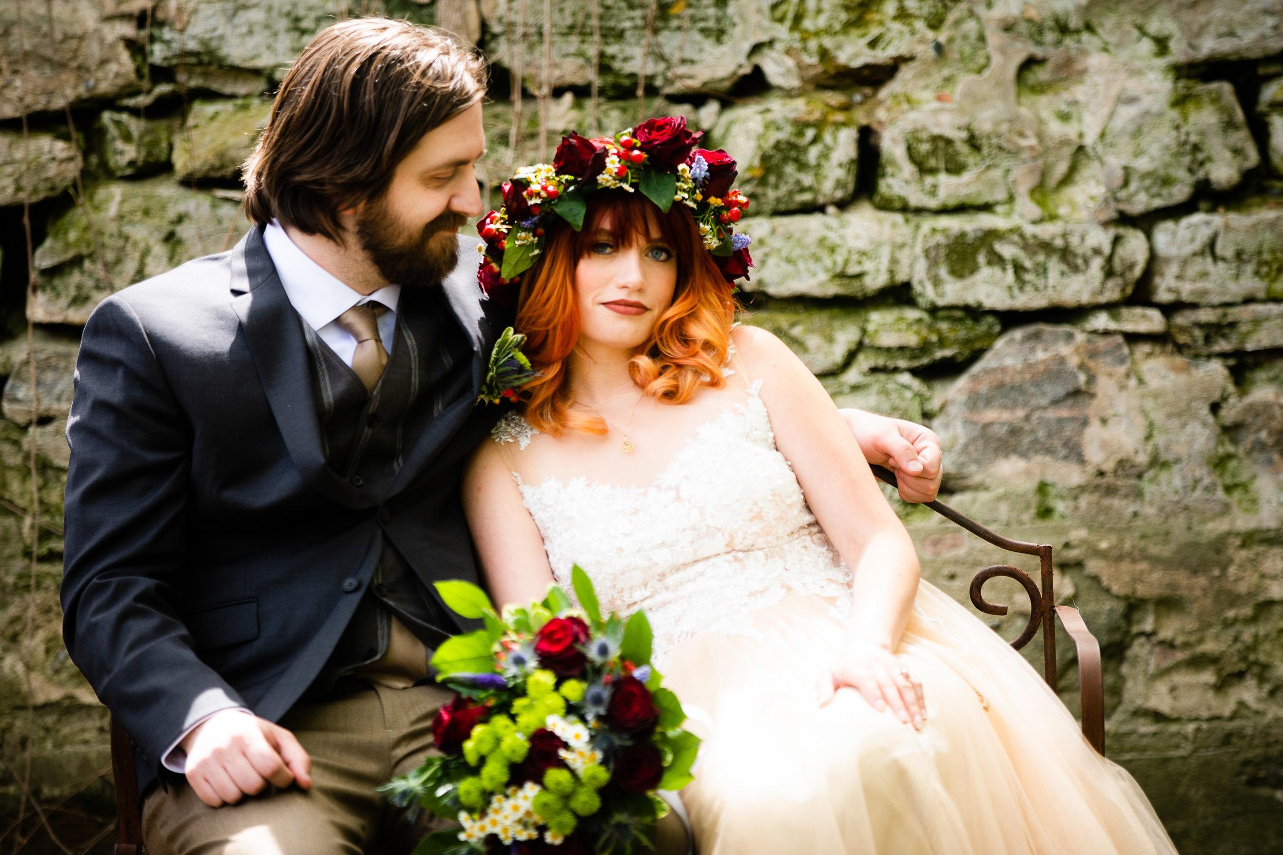 20180528_Ken&Rachel_Wedding-91.jpg