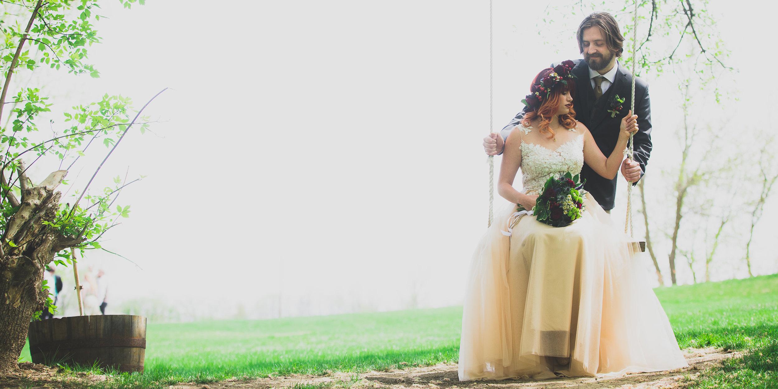 20180528_Ken&Rachel_Wedding-67.jpg