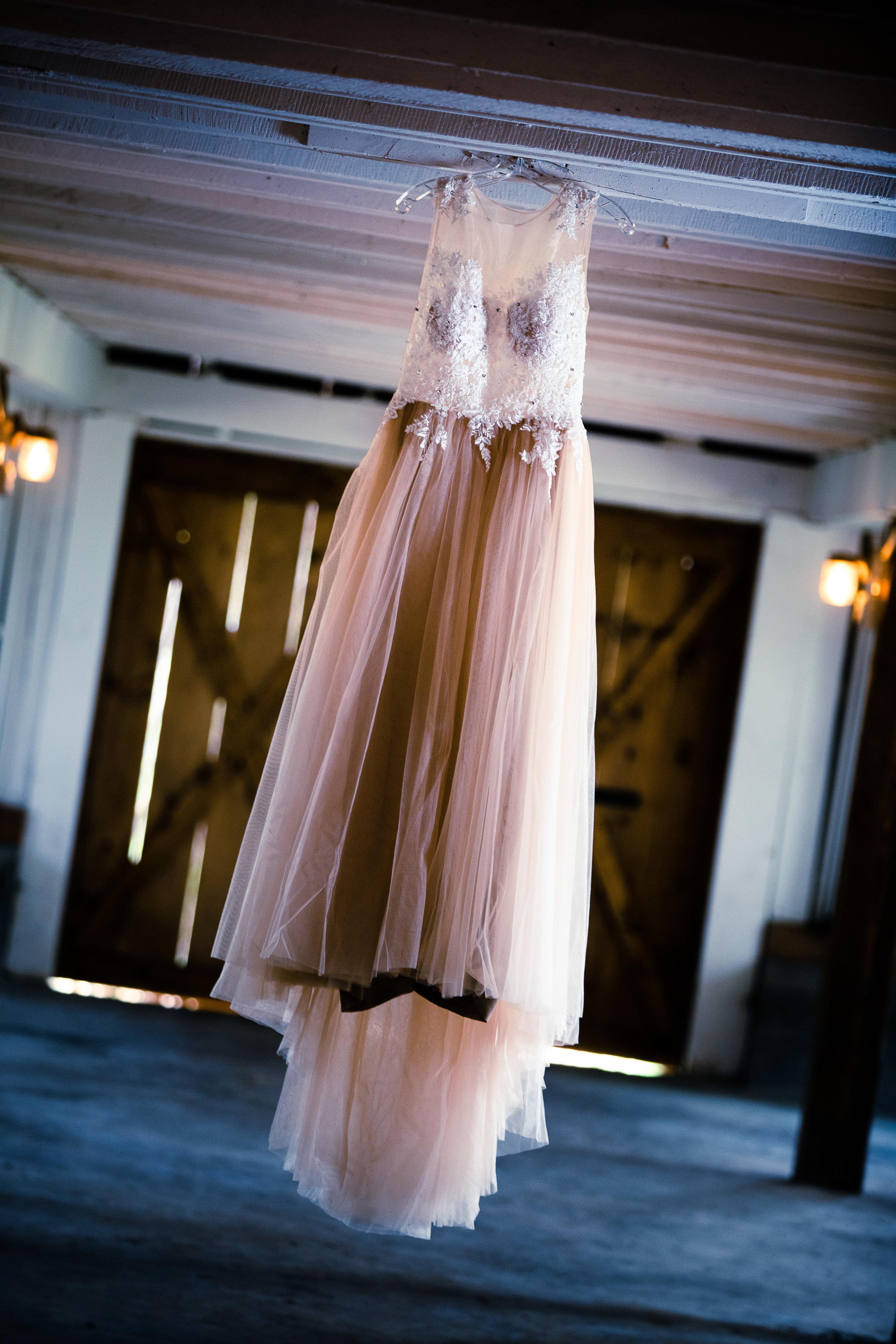 20180528_Ken&Rachel_Wedding-4.jpg