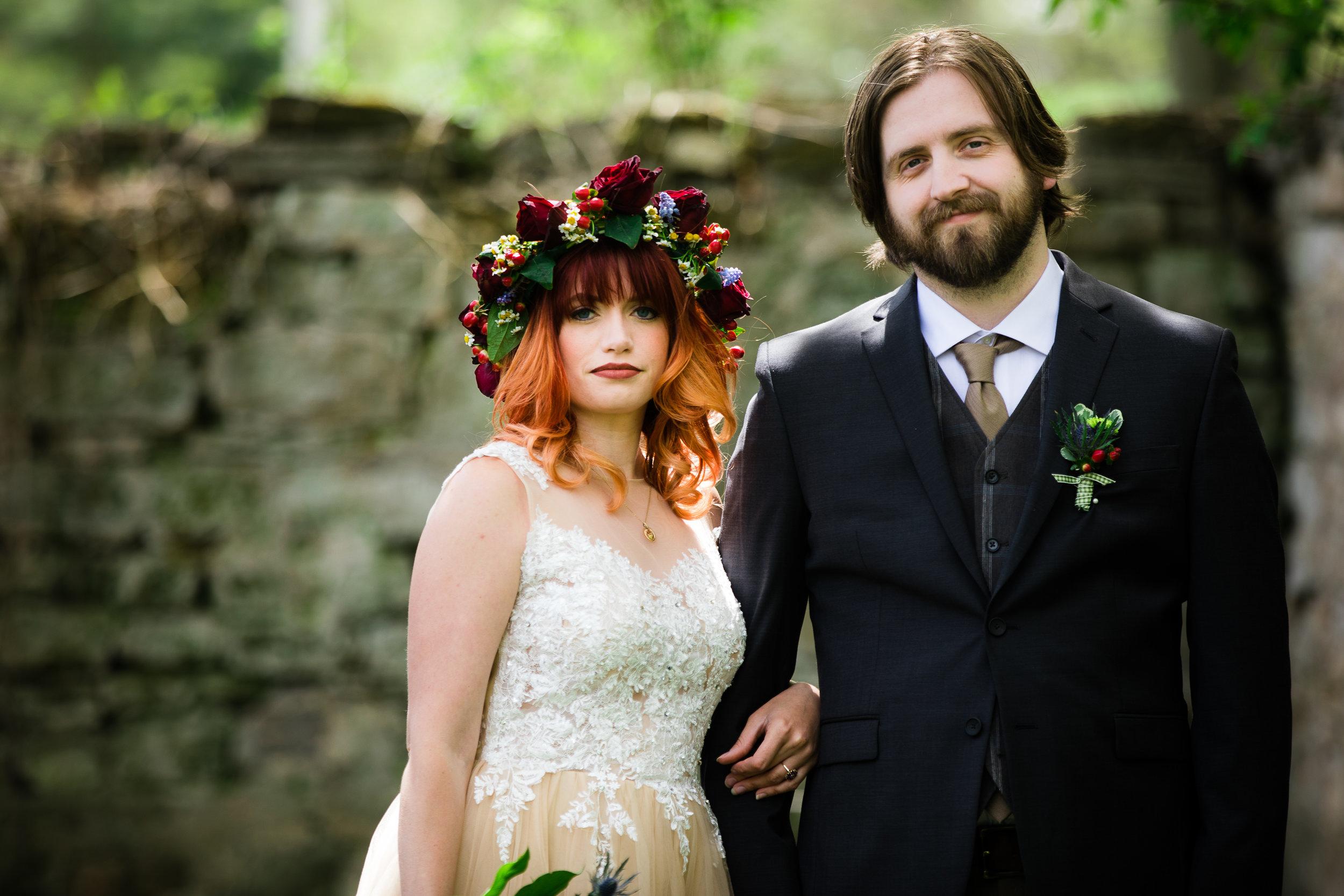 20180516_Ken&Rachel_Wedding-8.jpg